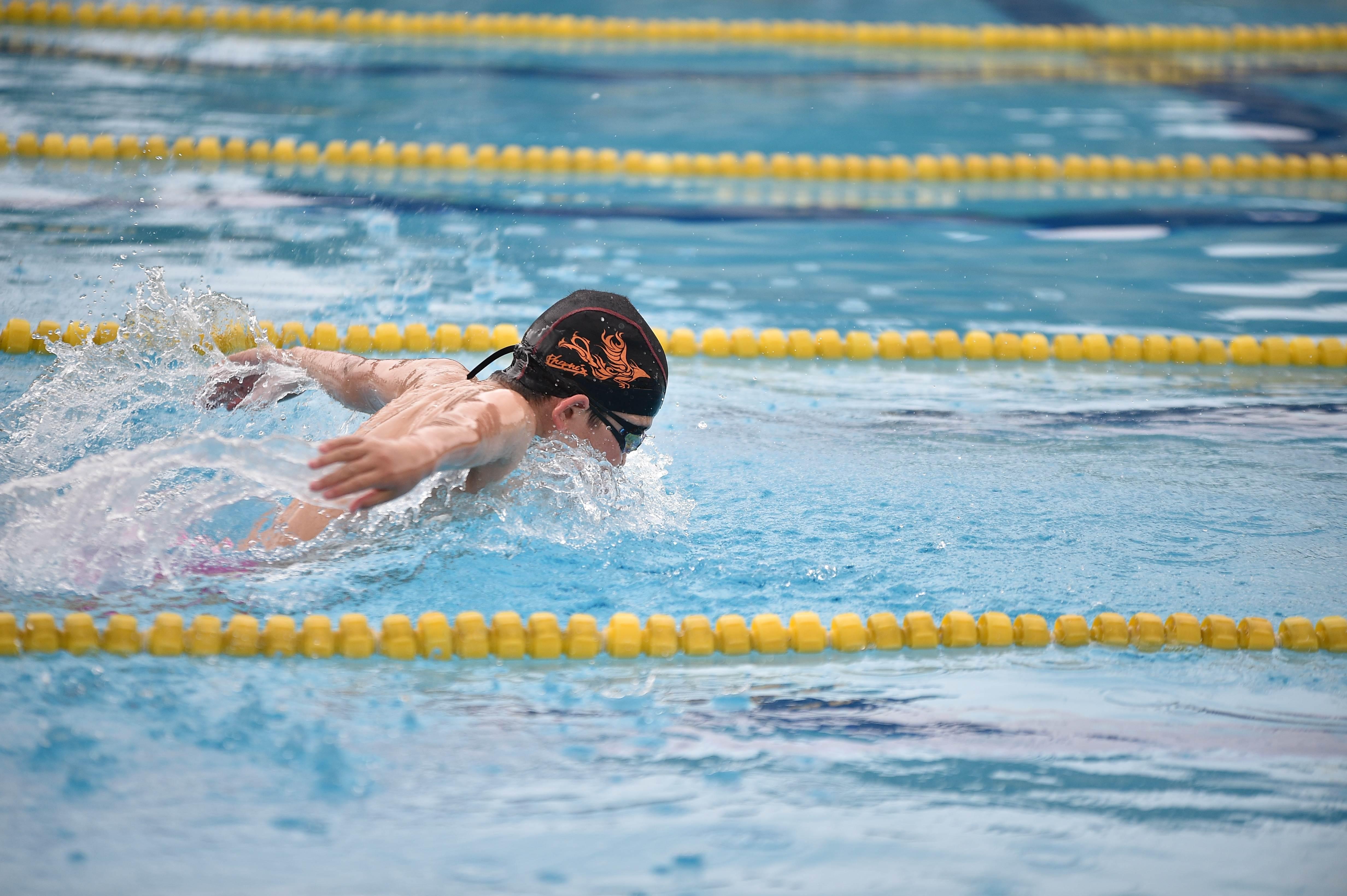 水泳 (83)