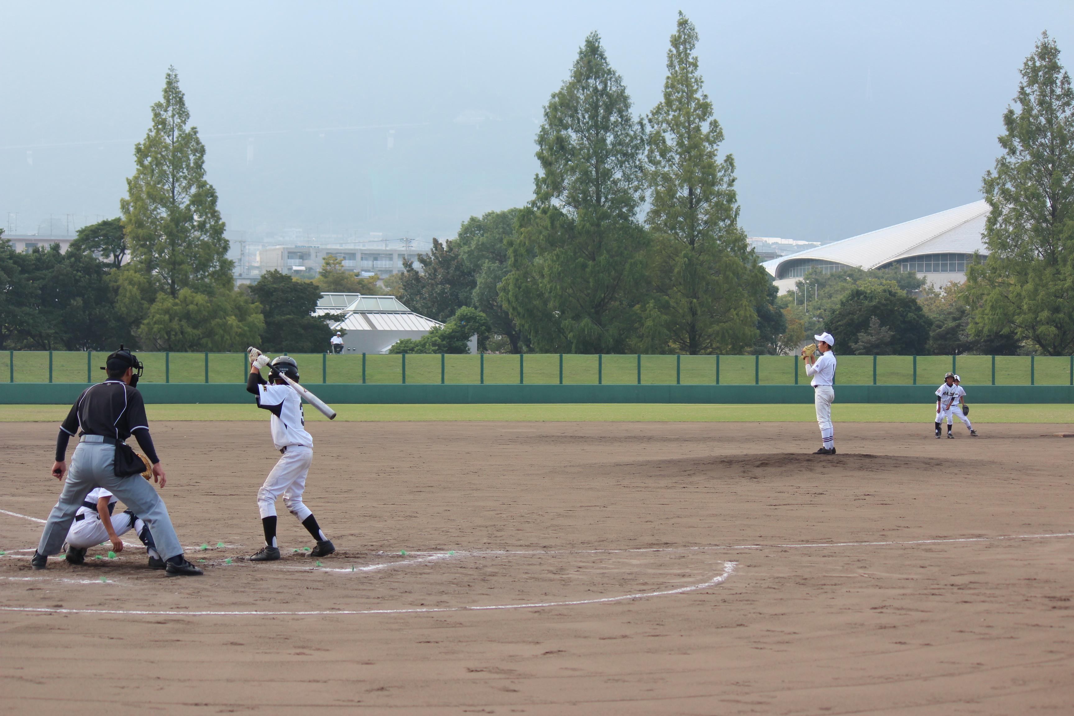 野球 (362)