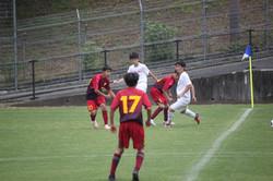 サッカー (1304)