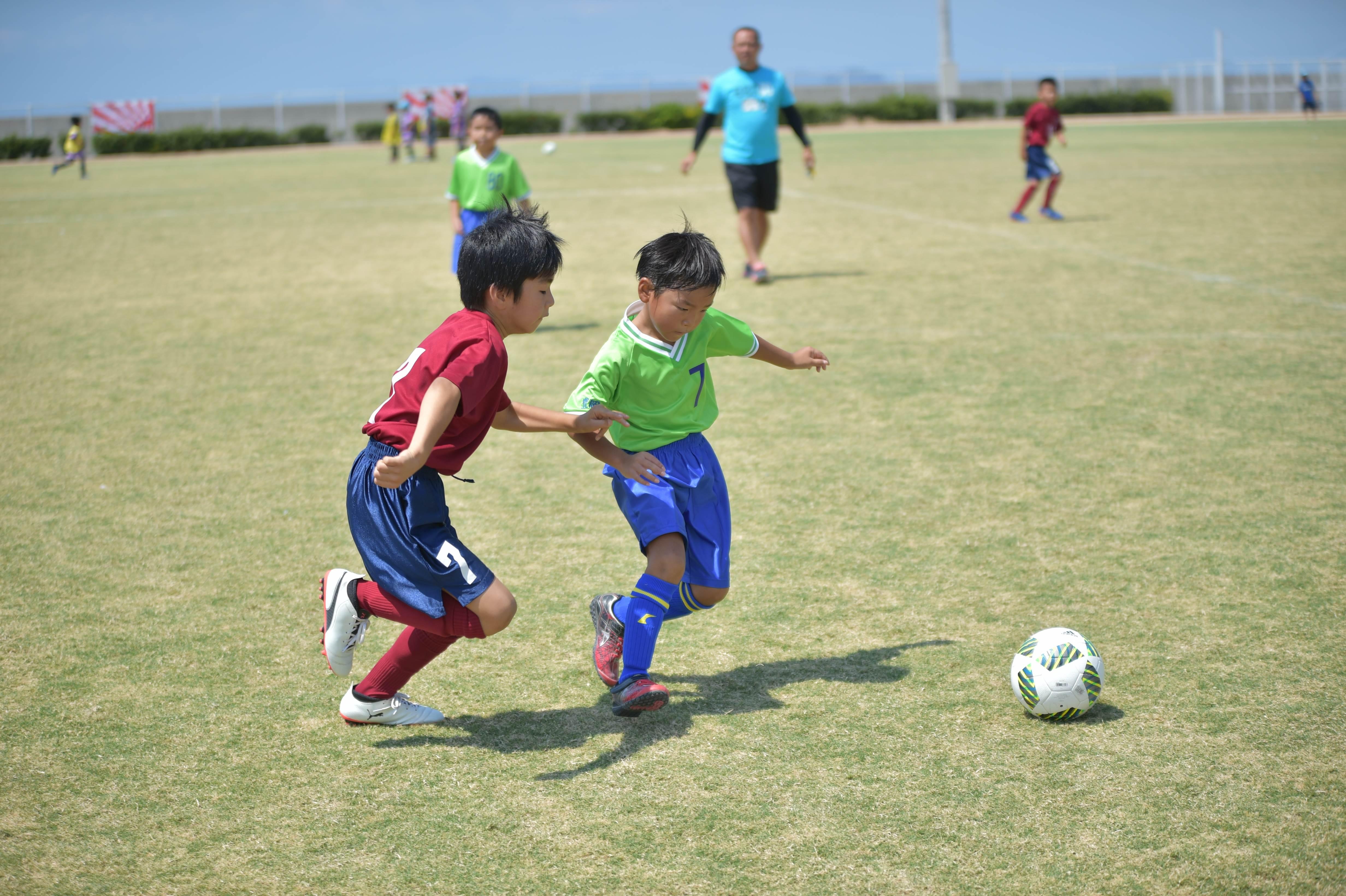 mini_soccer (452)