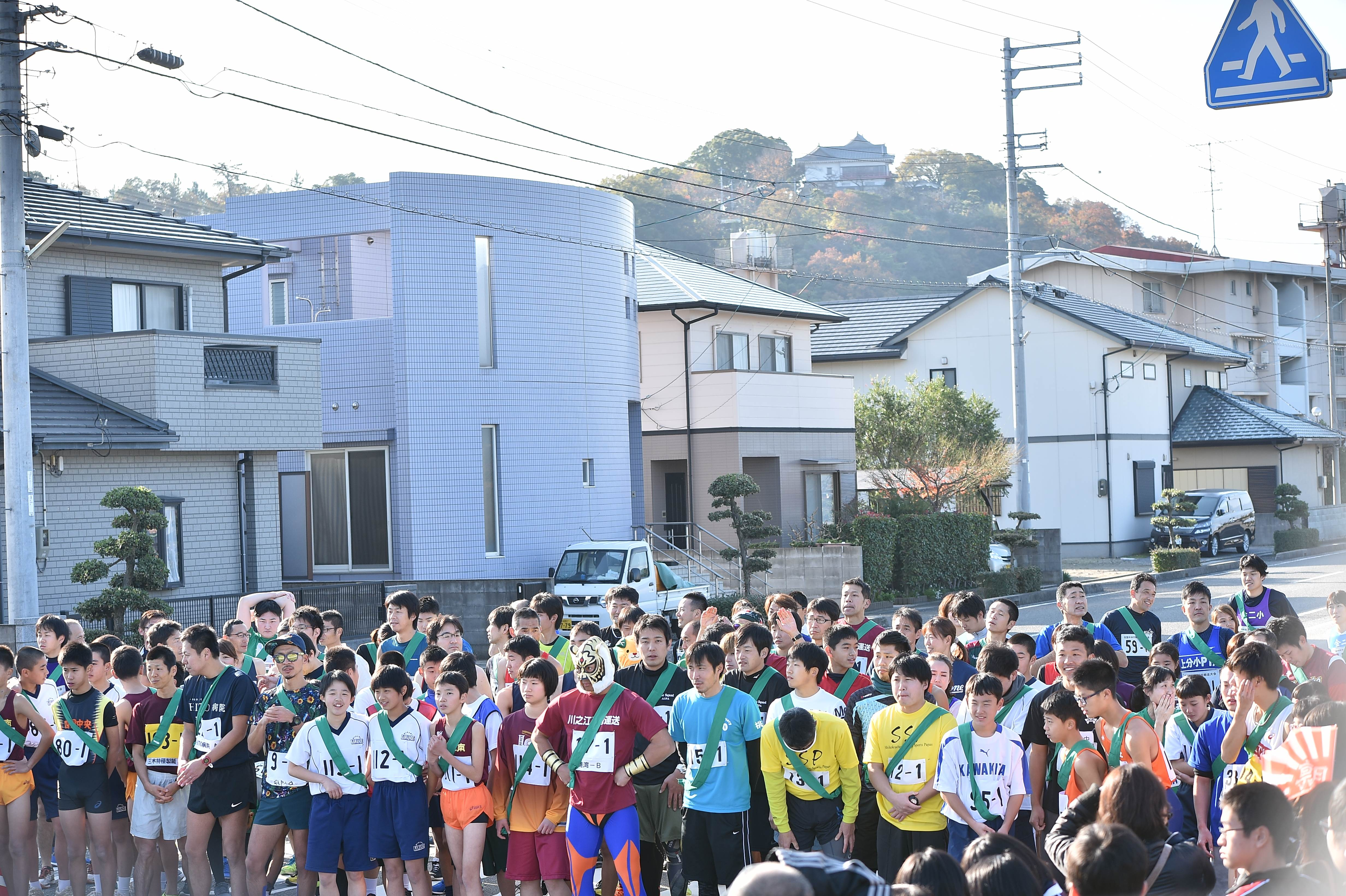 駅伝2017 (79)