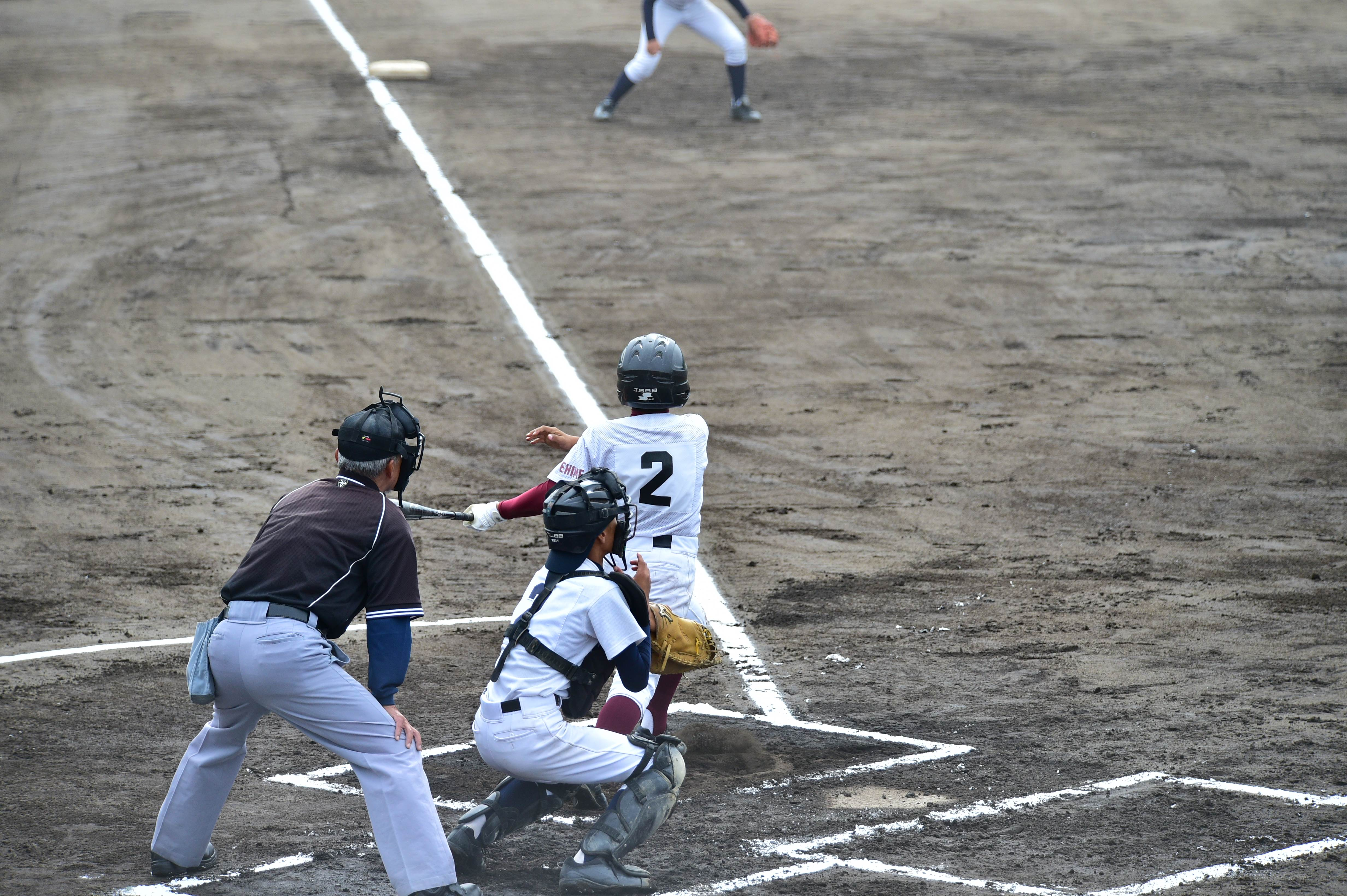 軟式野球 (55)