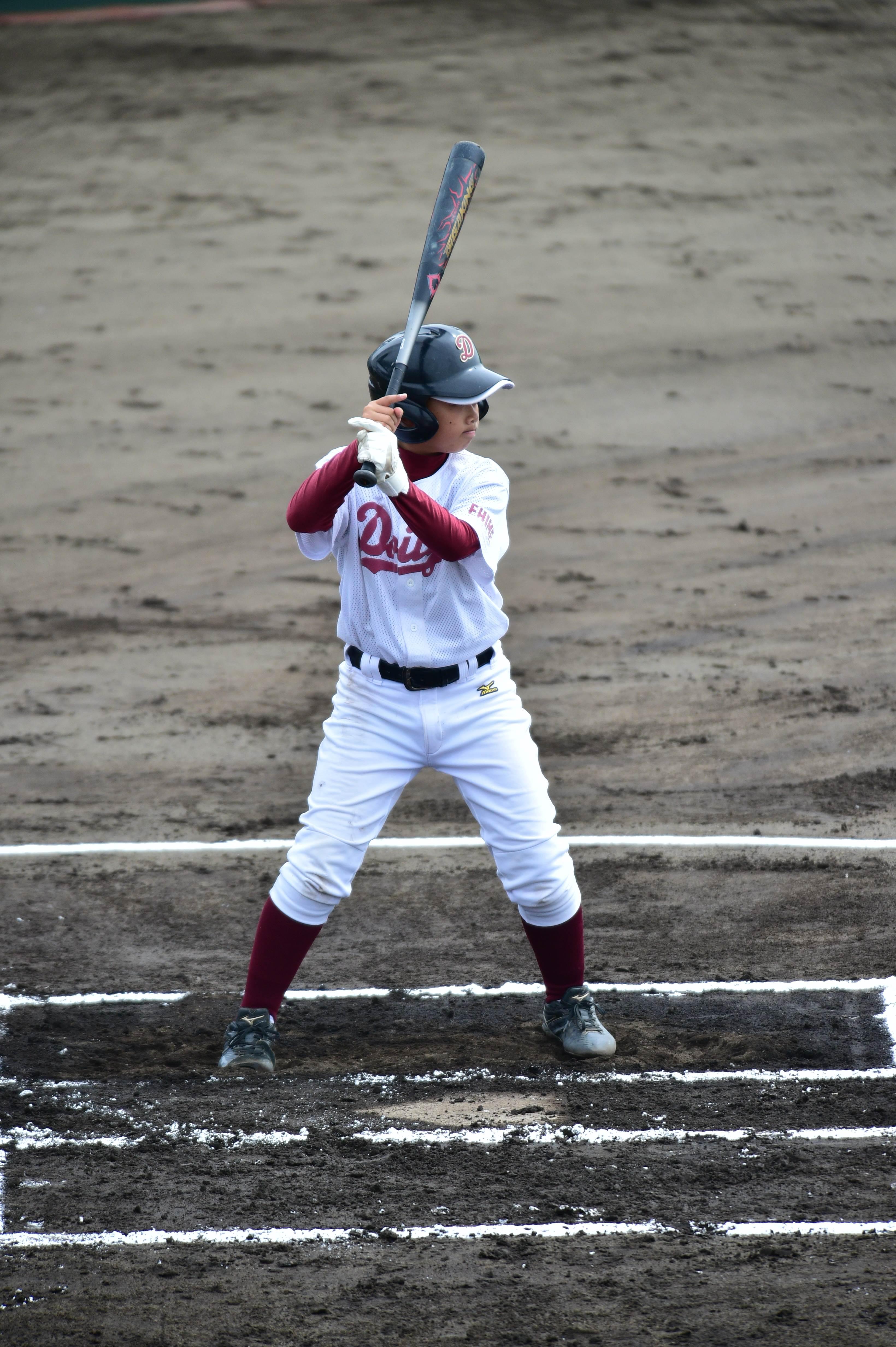 軟式野球 (60)