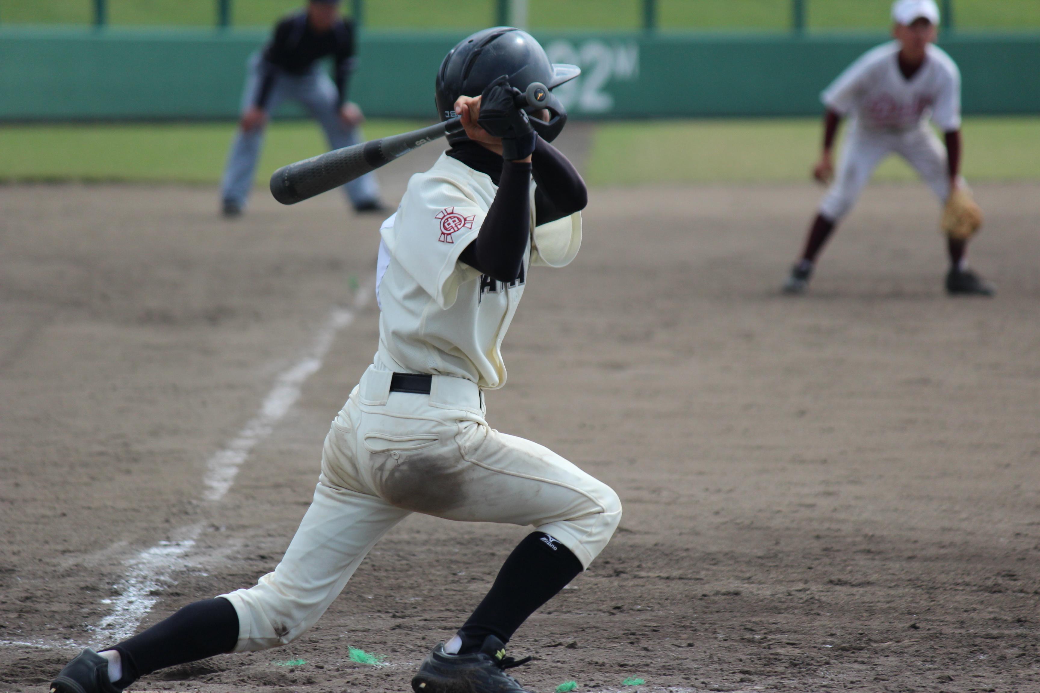 野球 (844)