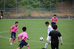 サッカー (573)