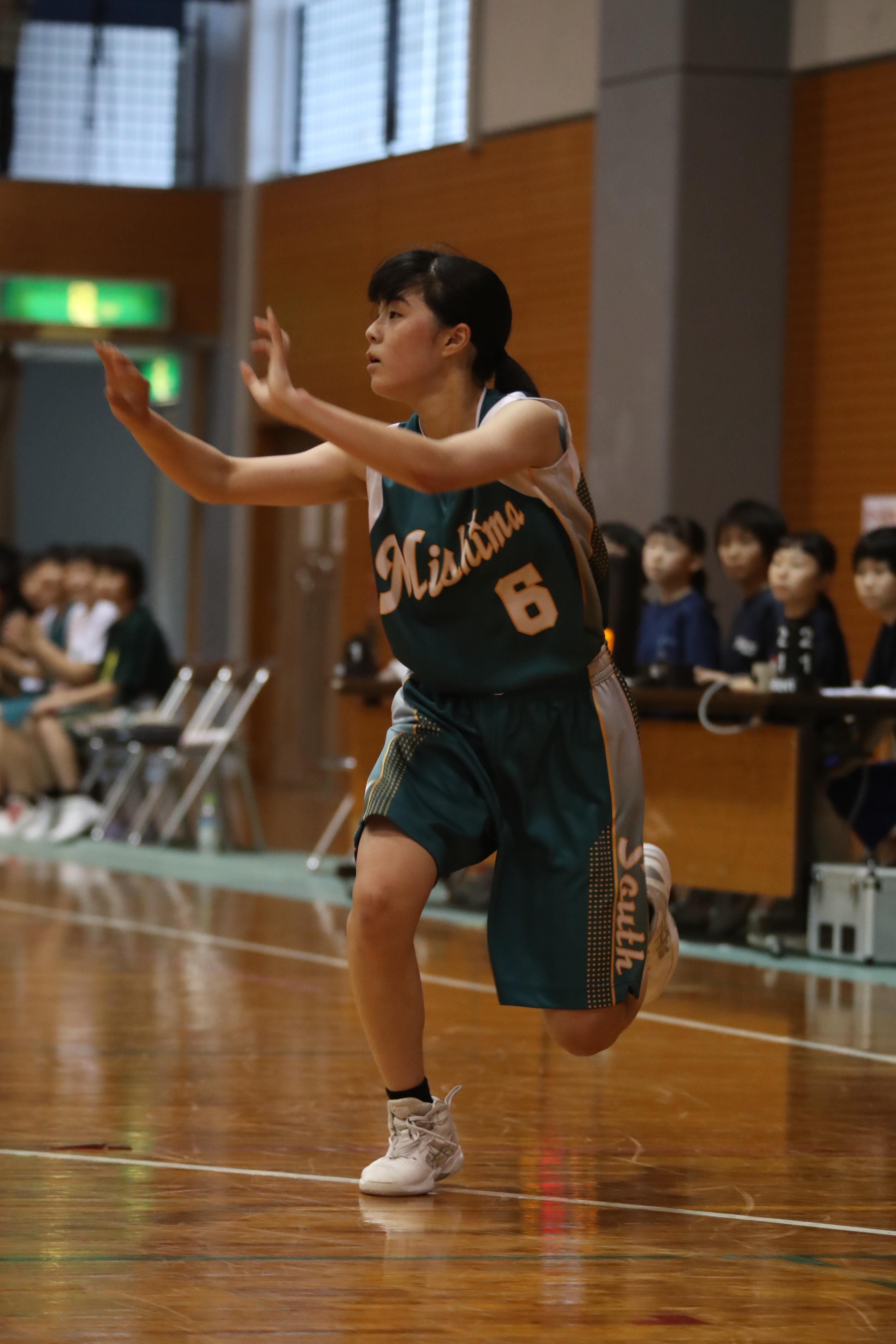 バスケット (92)
