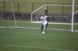 サッカー (858)