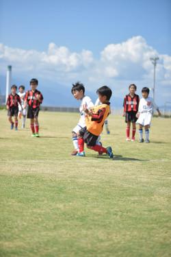 mini_soccer (375)