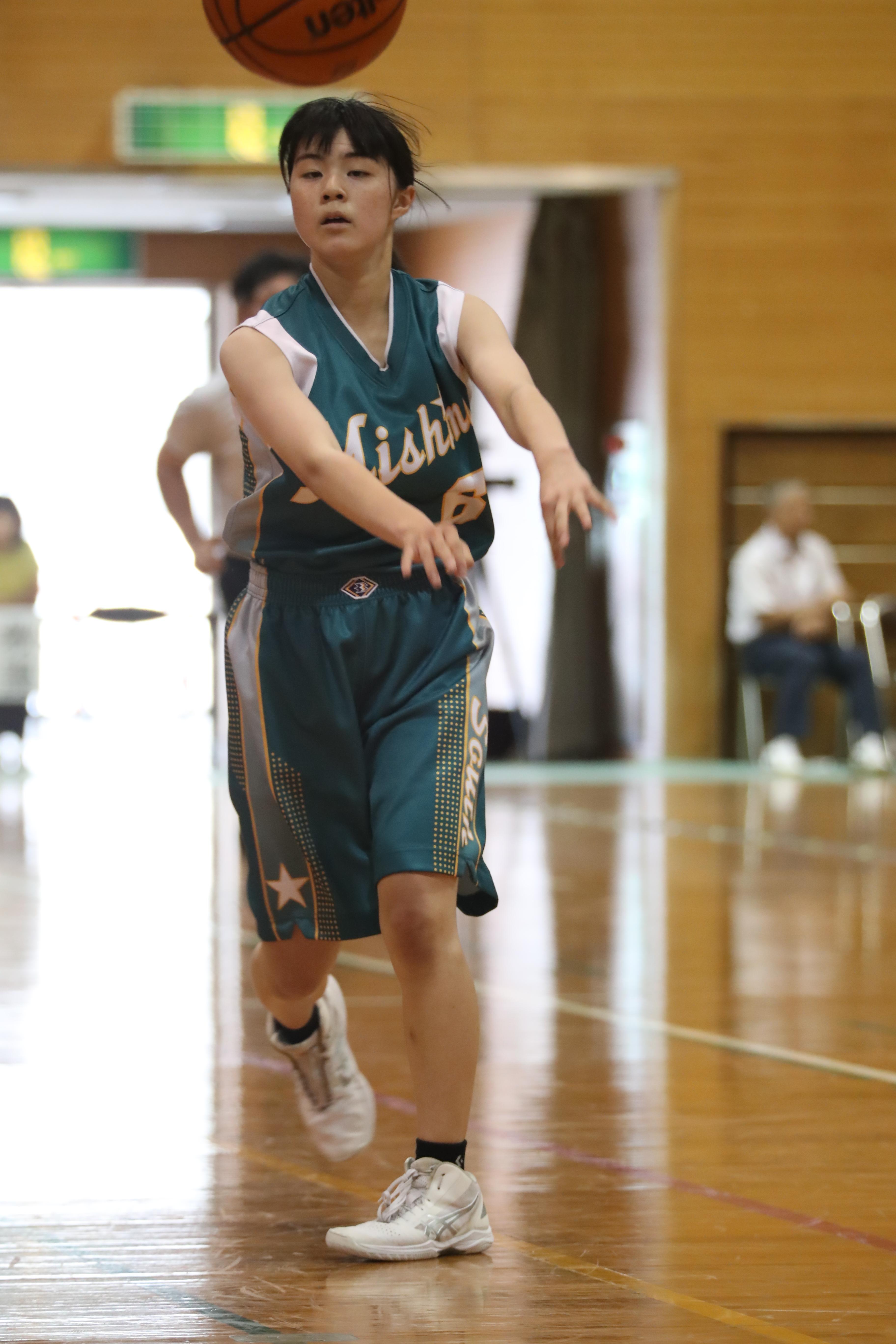 バスケット (159)