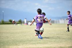 mini_soccer (296)
