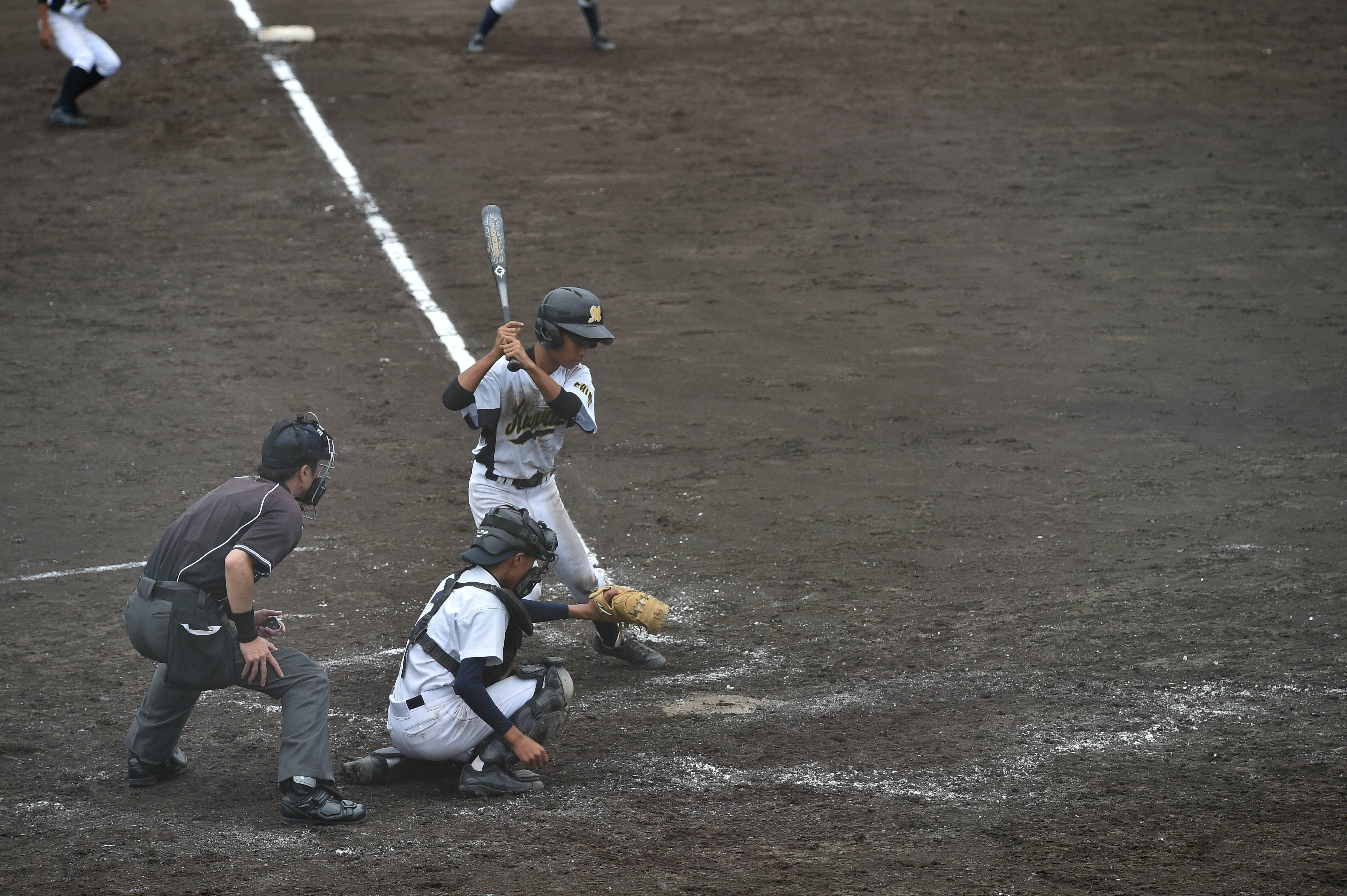 軟式野球 (406)