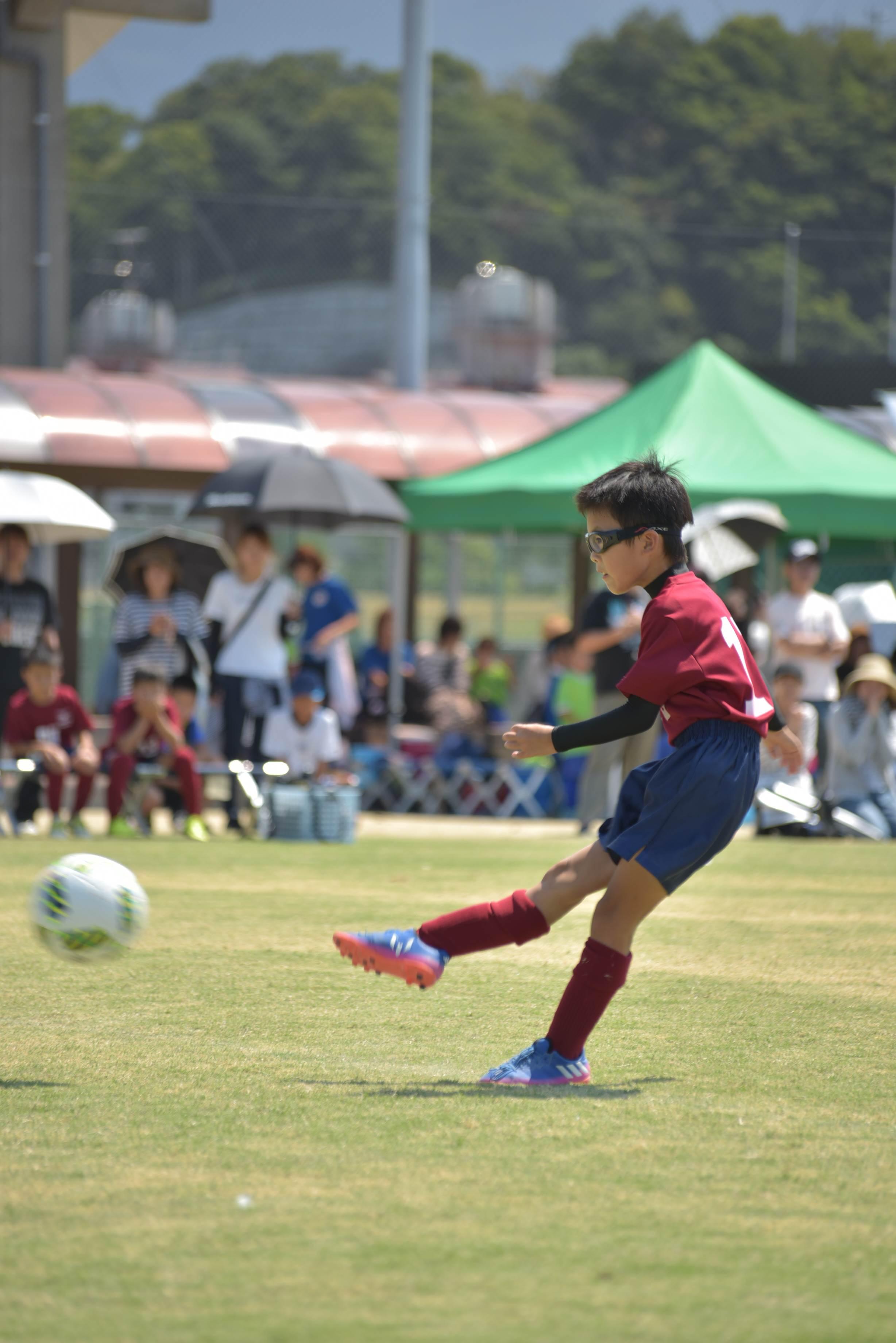 mini_soccer (660)