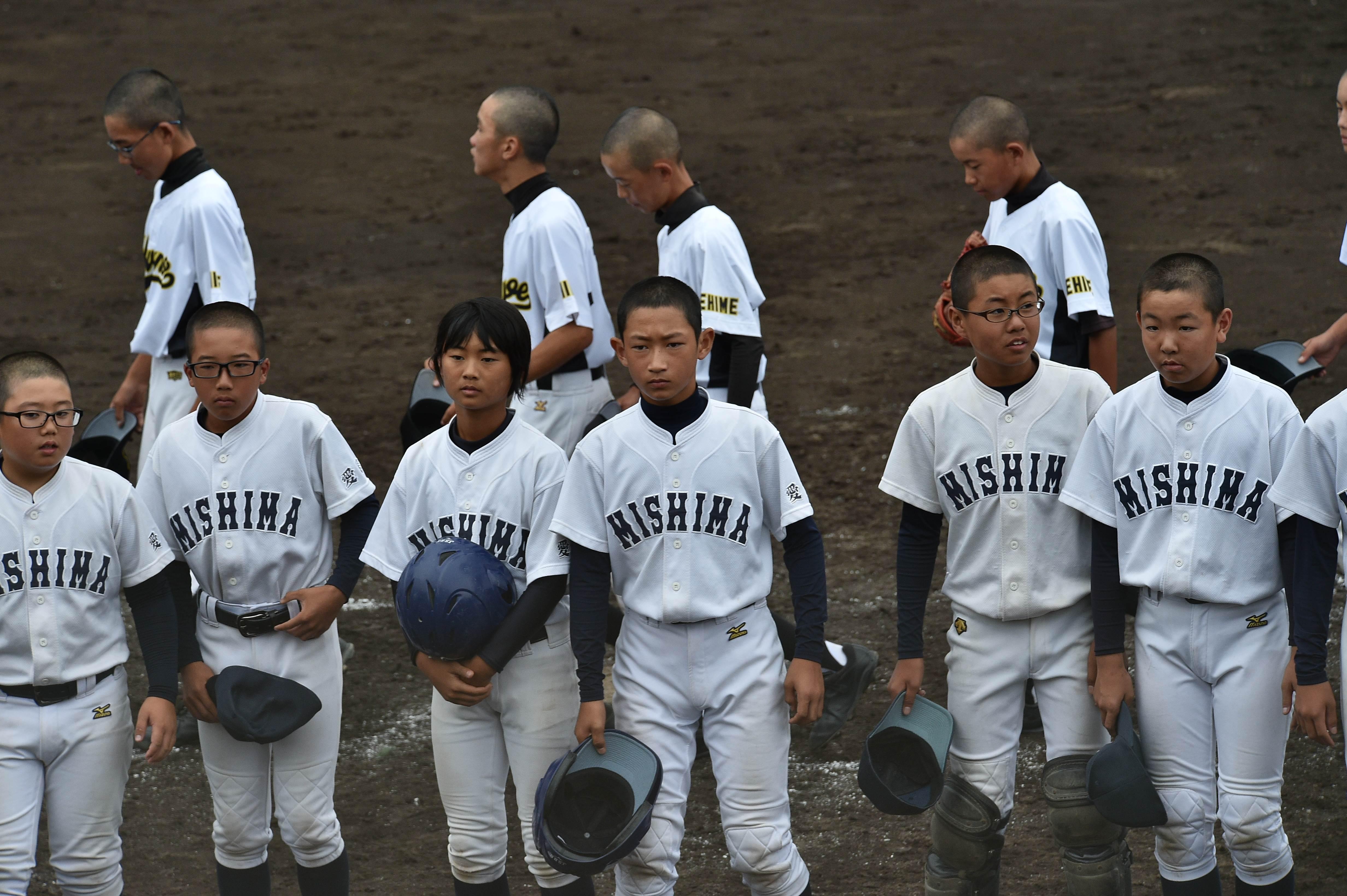 軟式野球 (466)
