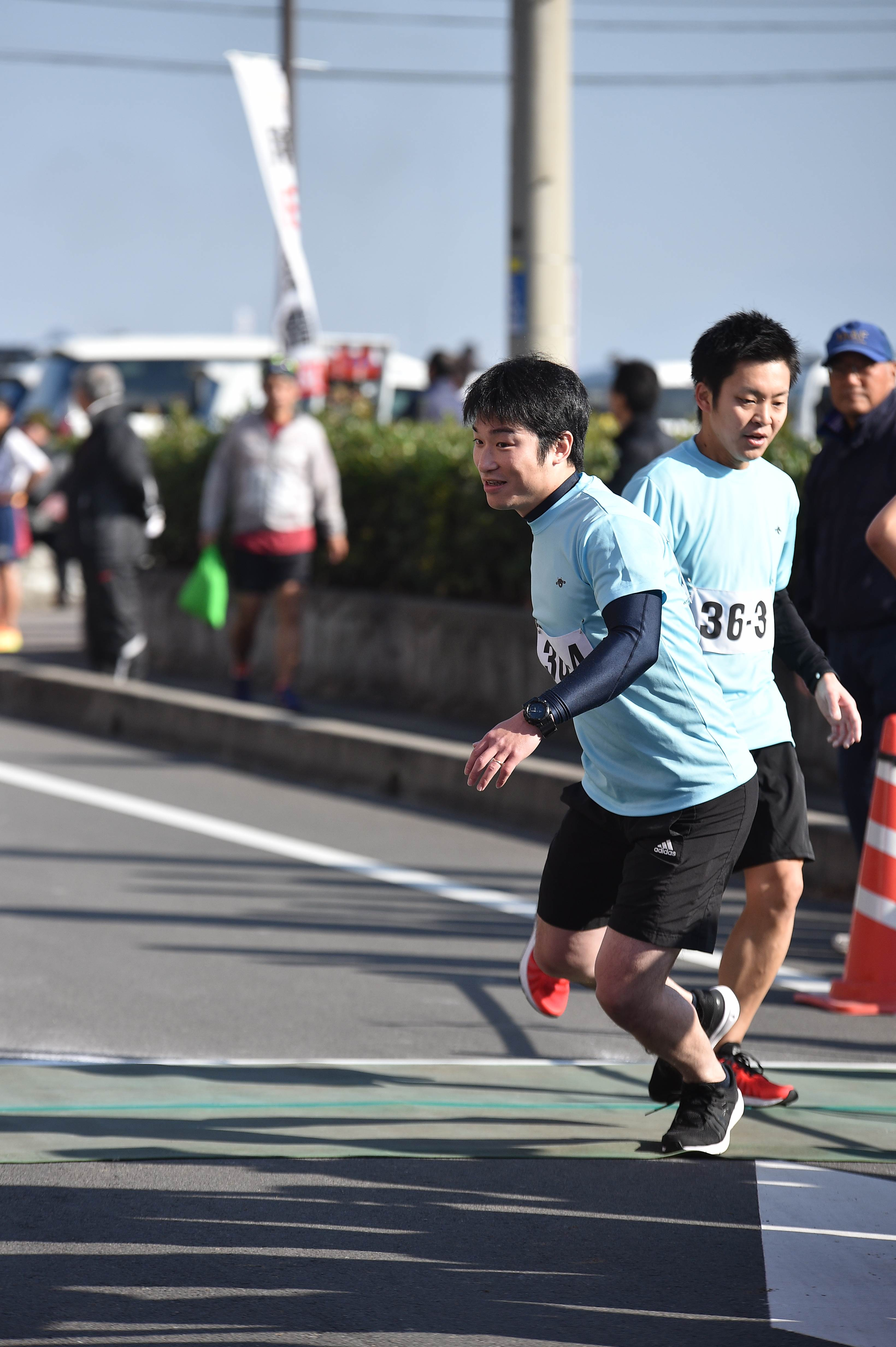 駅伝2017 (176)