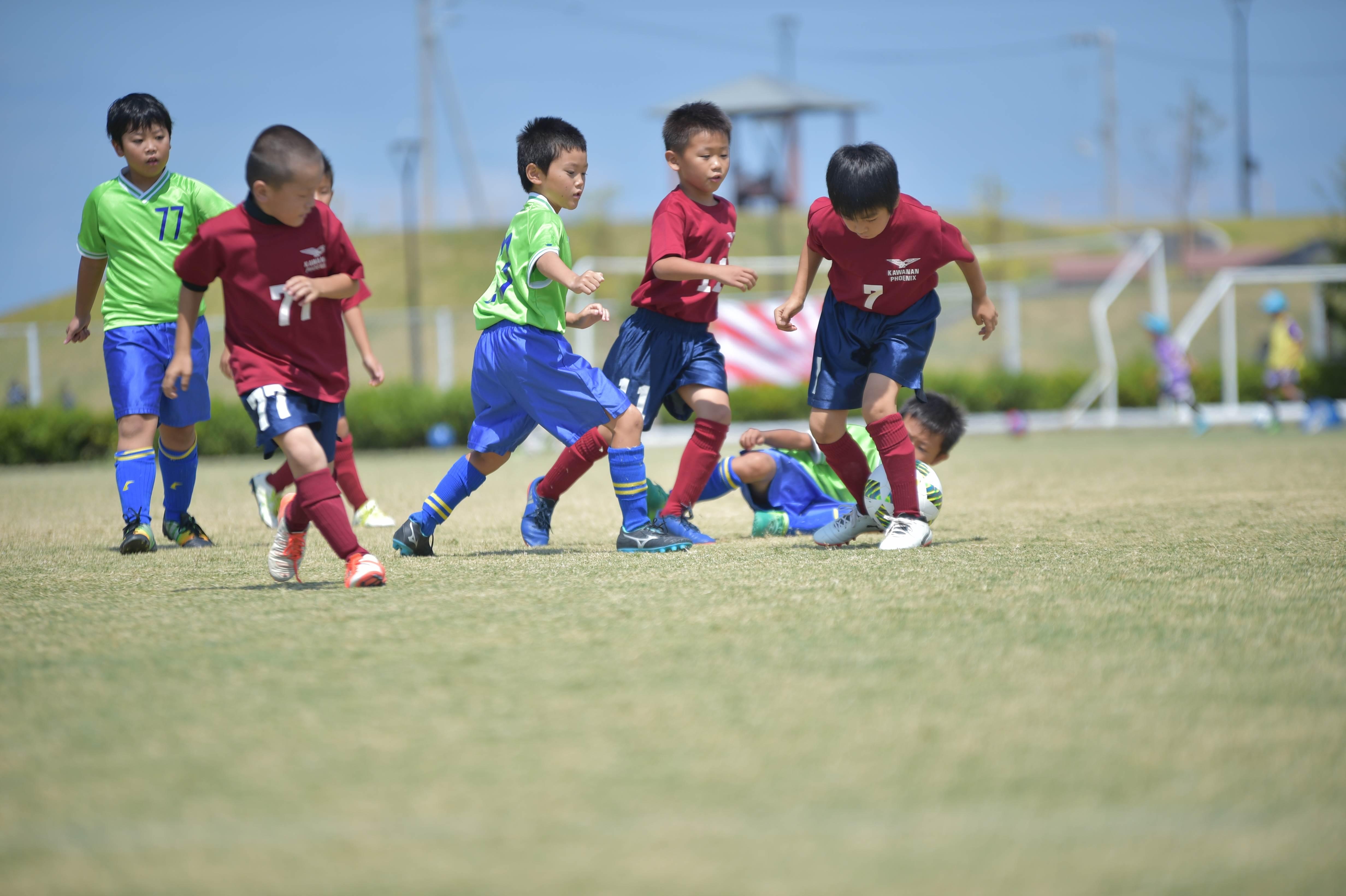 mini_soccer (405)