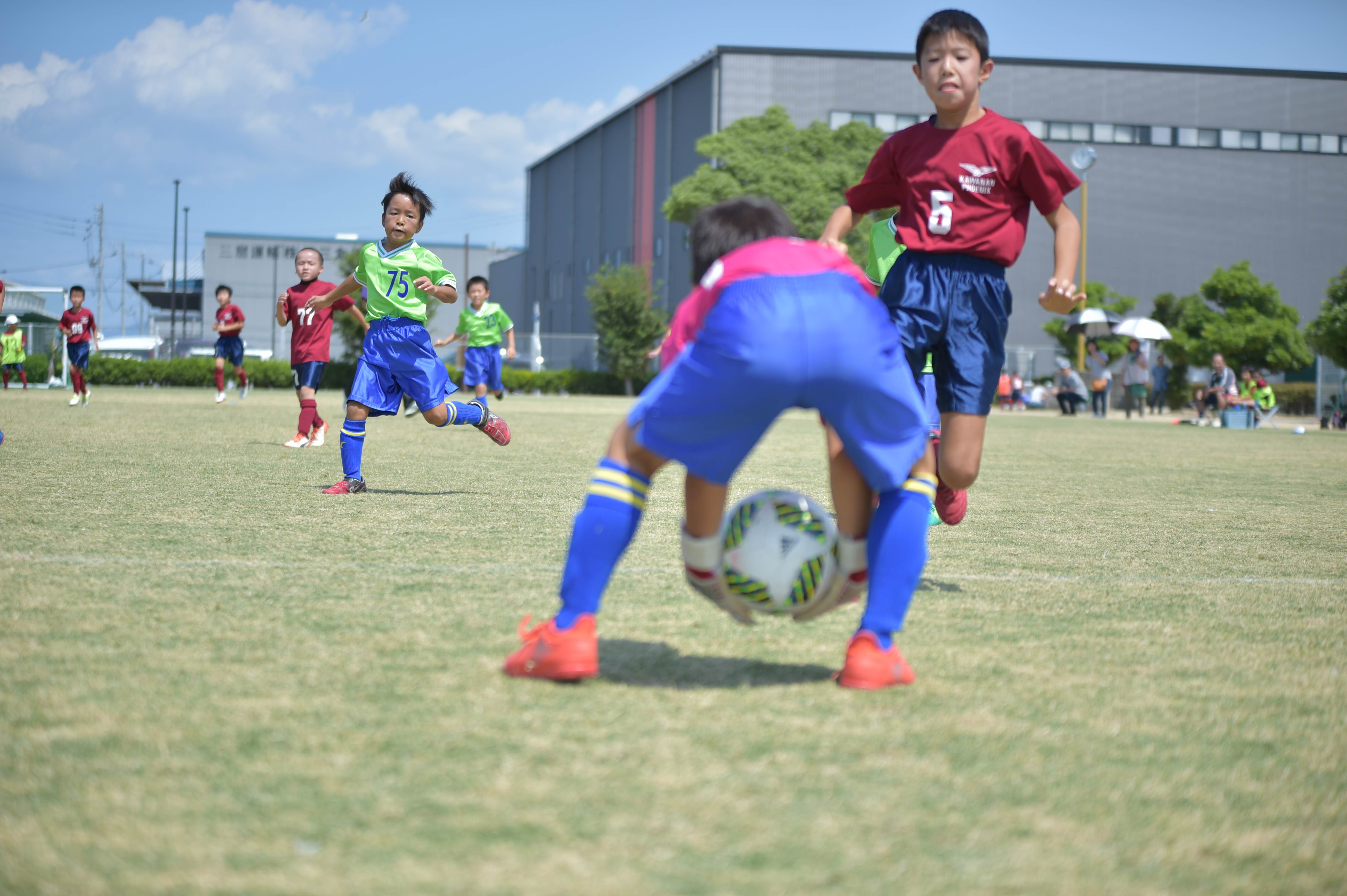 mini_soccer (434)