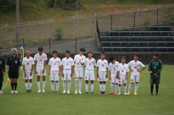 サッカー (1308)