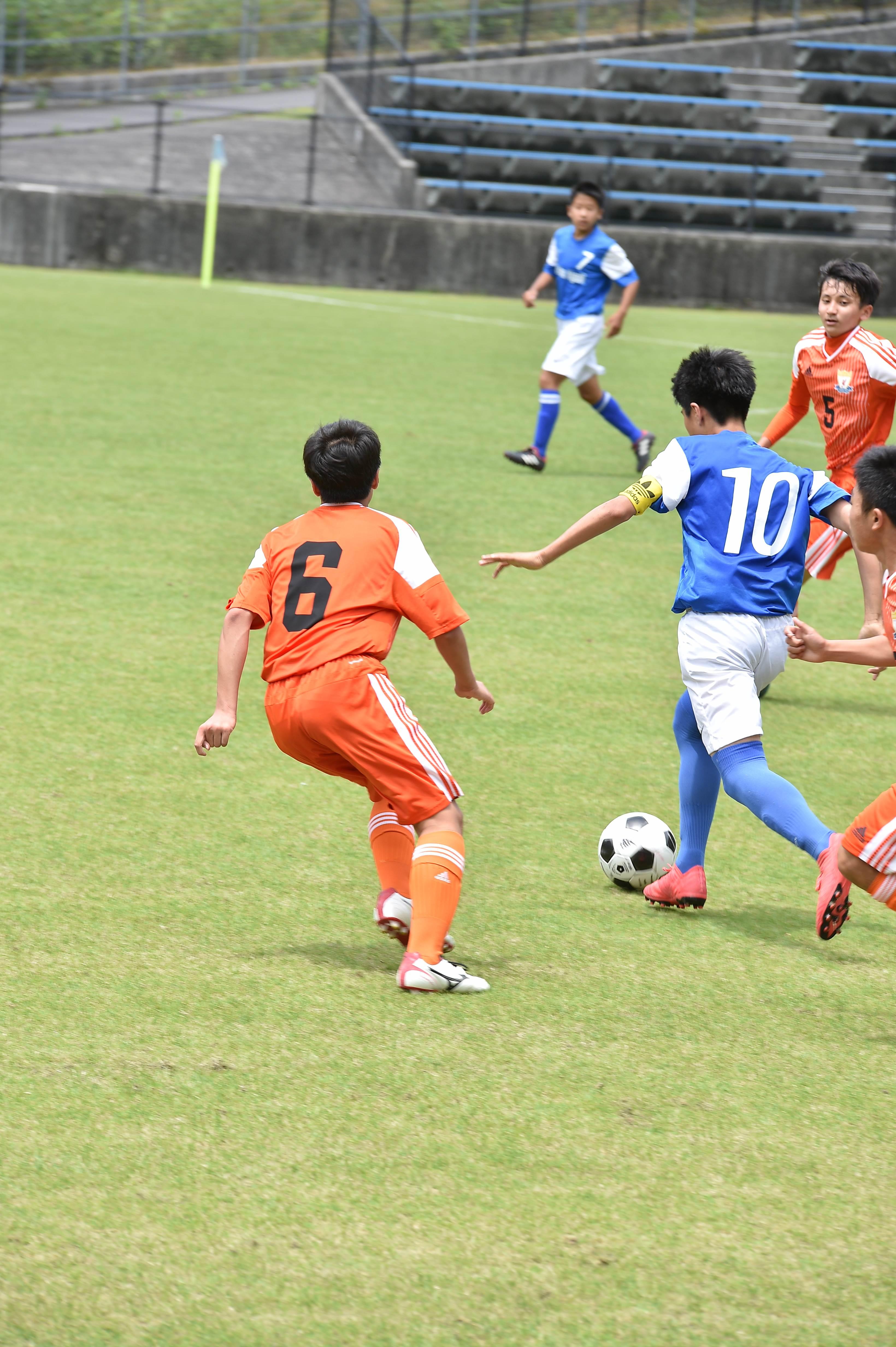 サッカー (274)