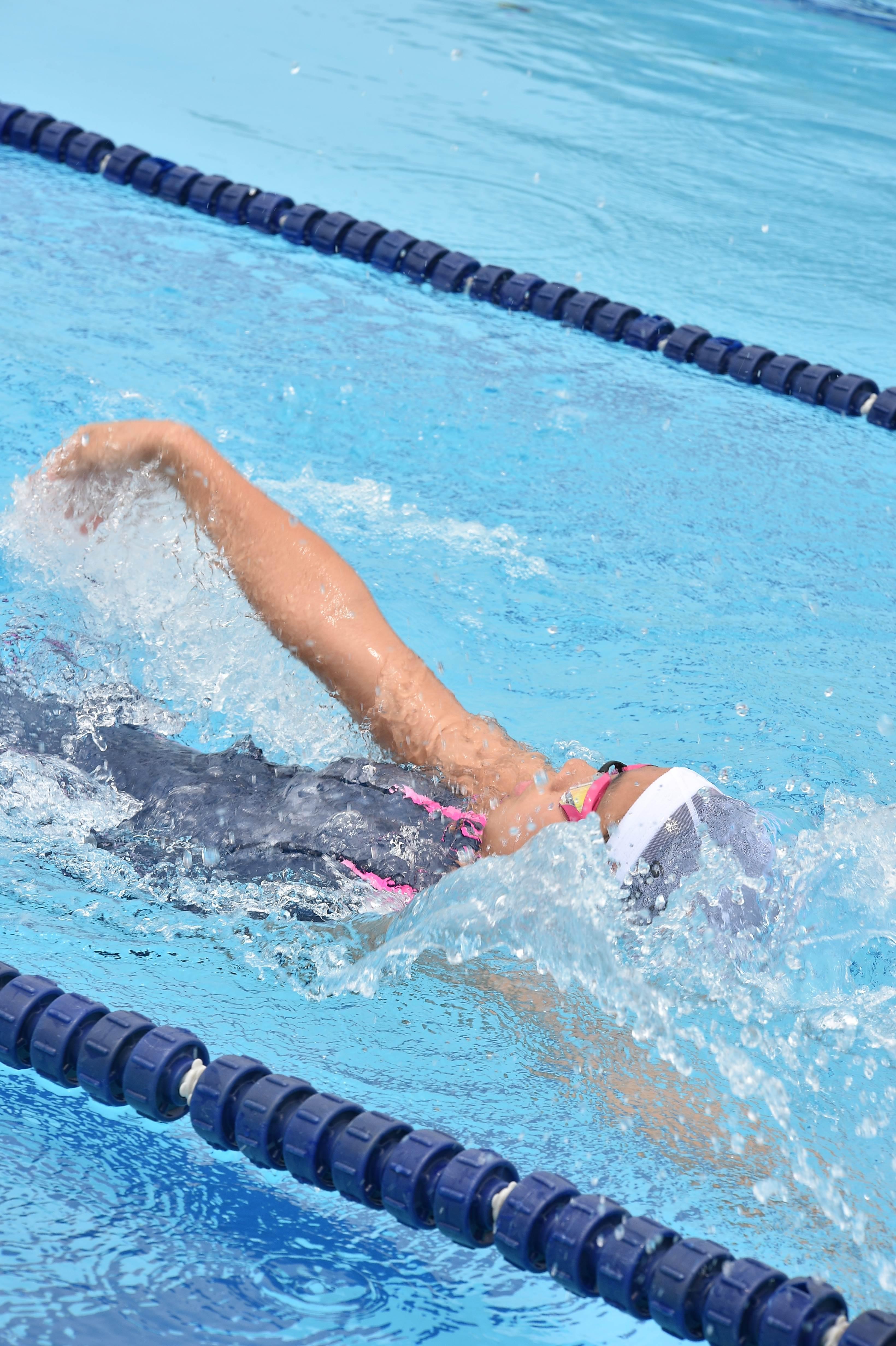 水泳 (32)