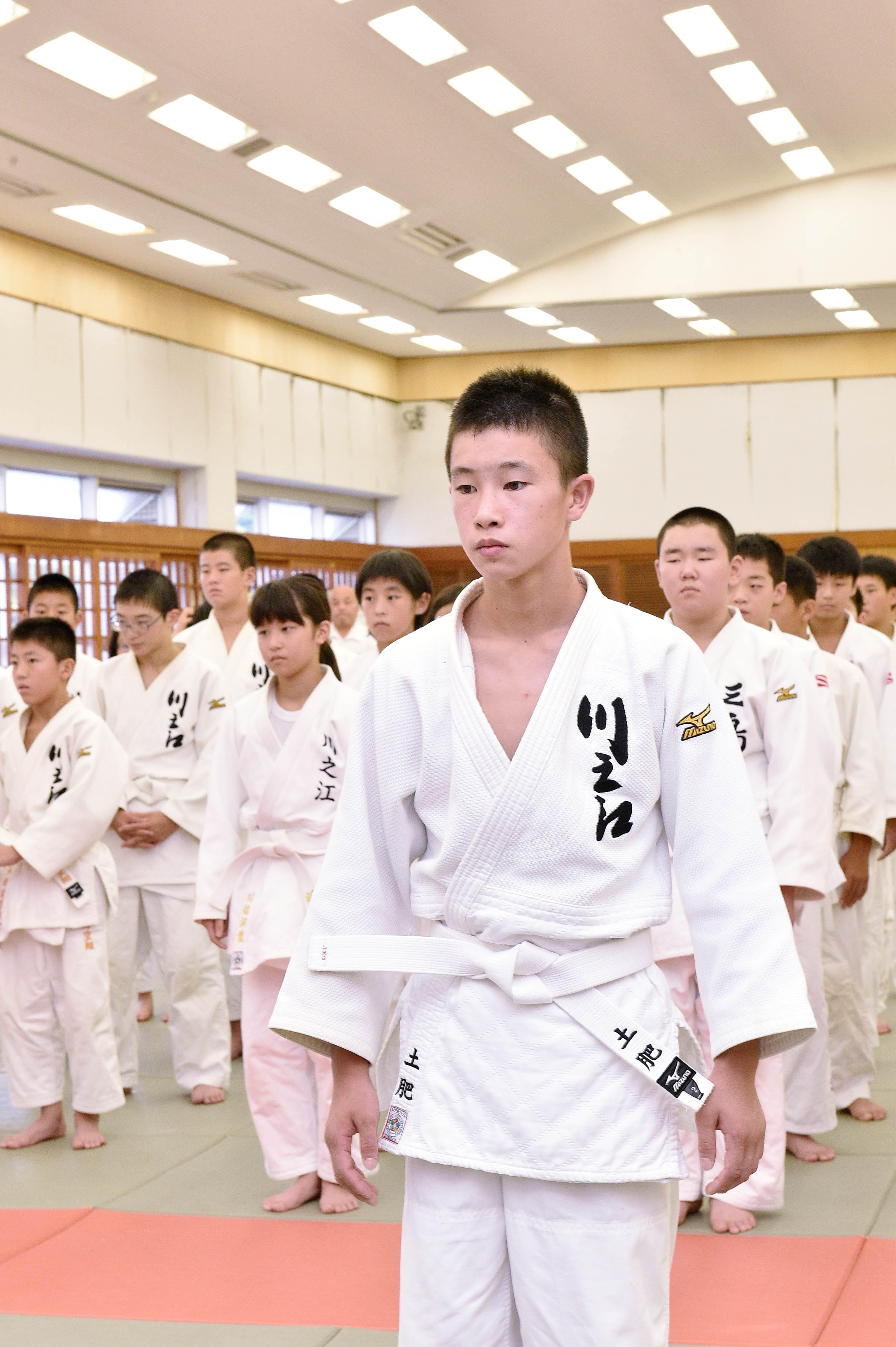 Judo (82)