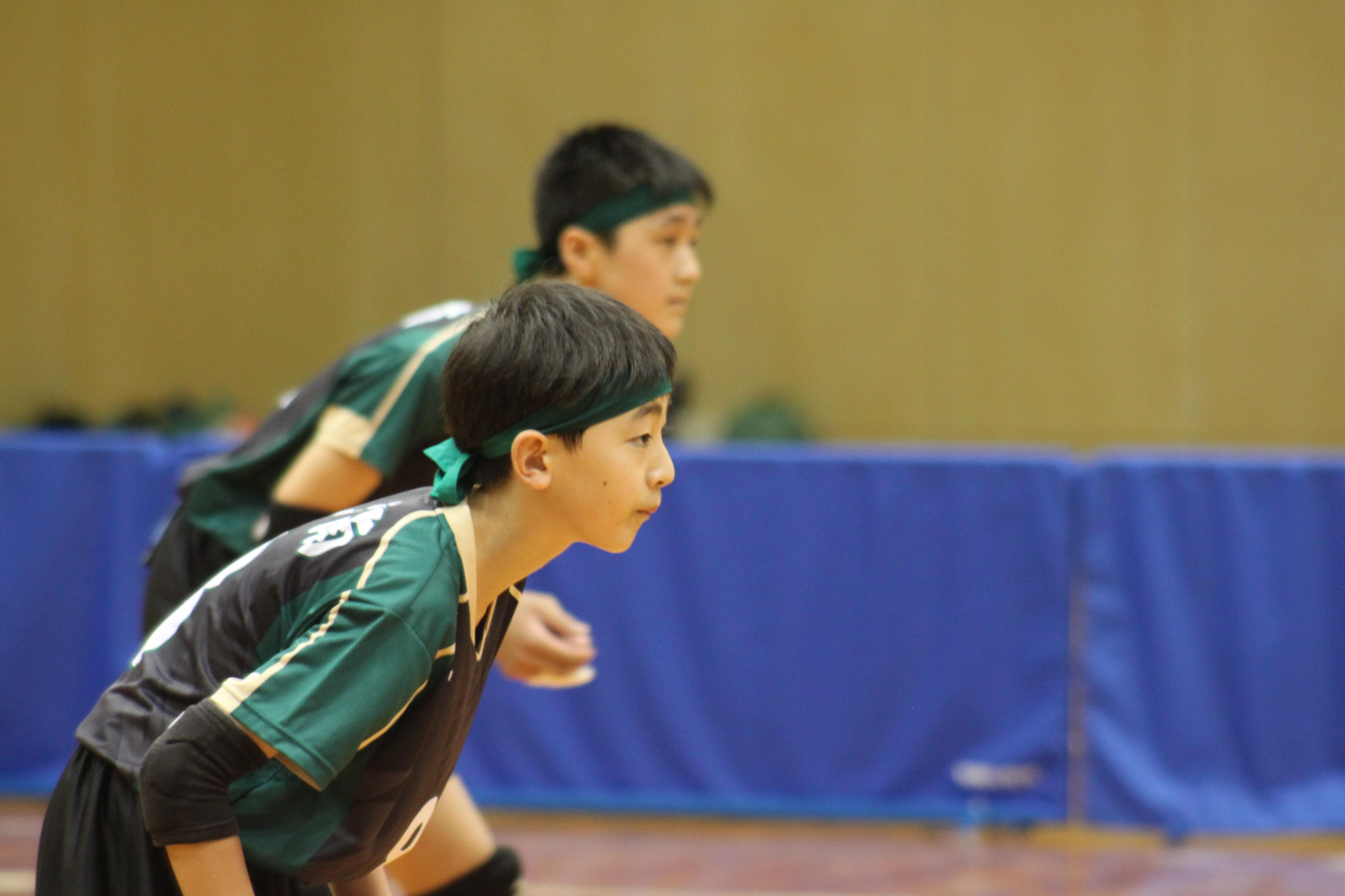 バレーボール (13)