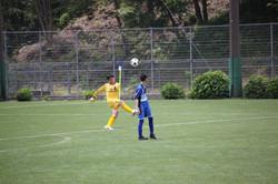 サッカー (1139)