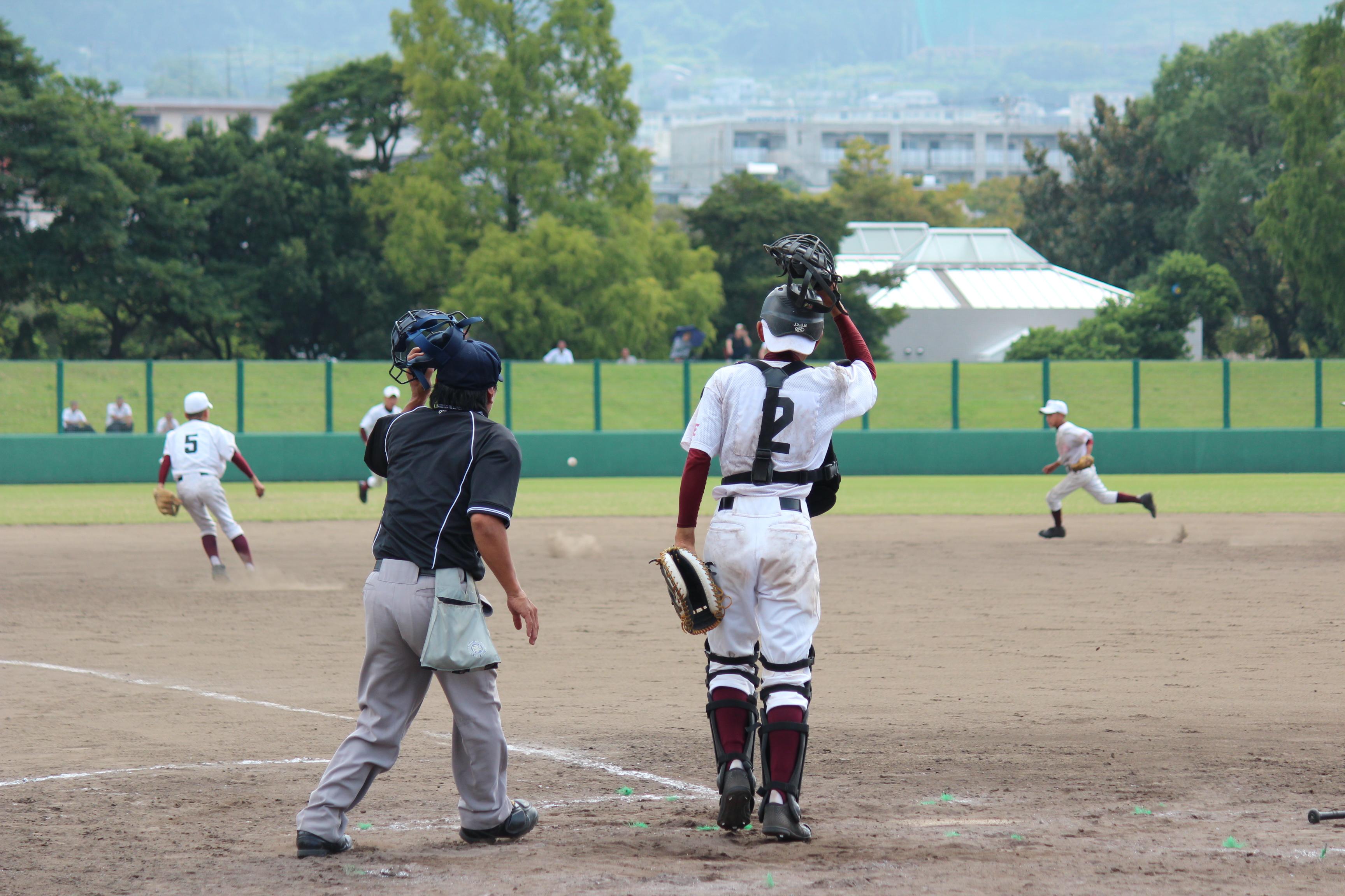 野球 (859)