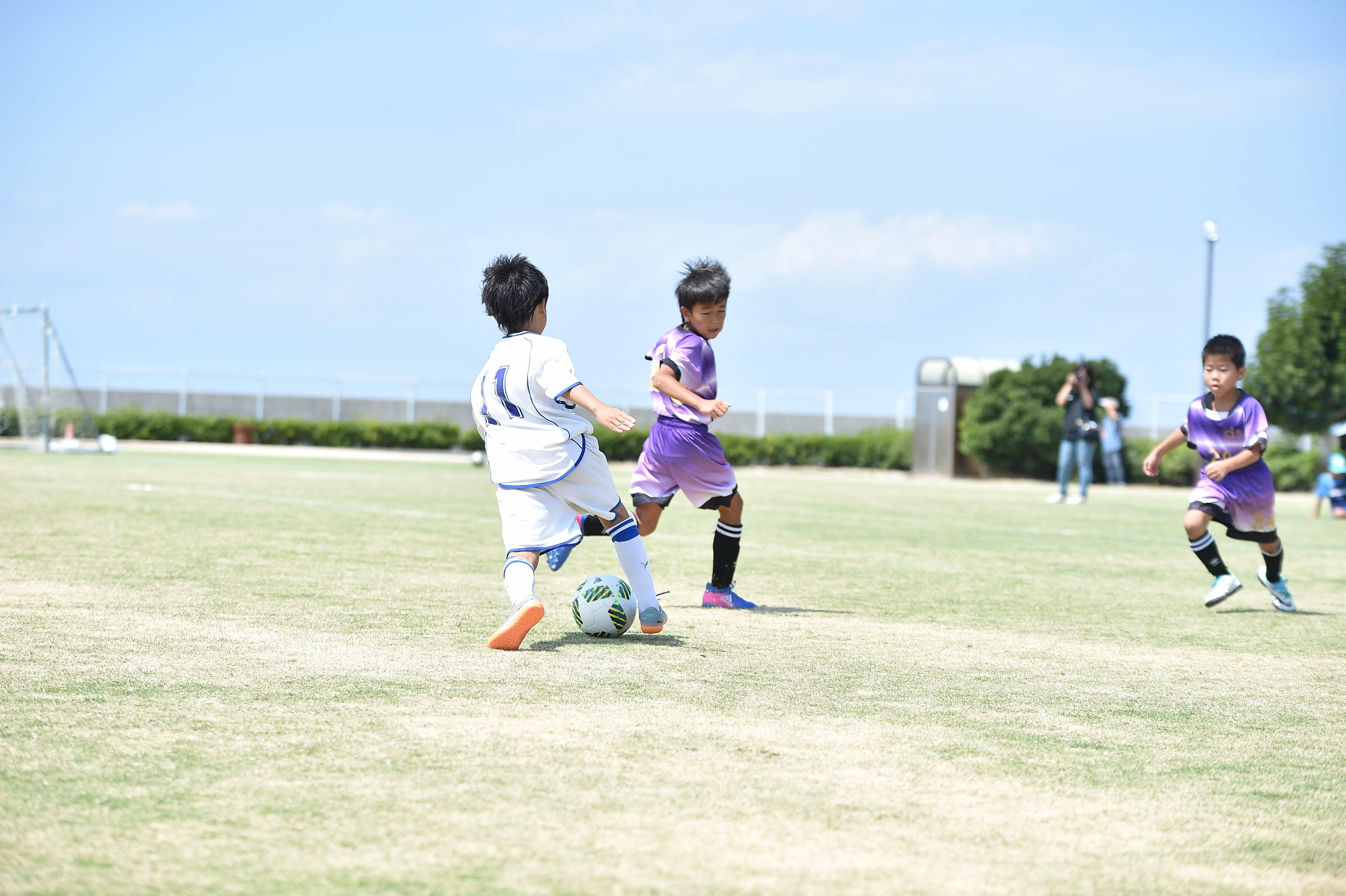 mini_soccer (487)