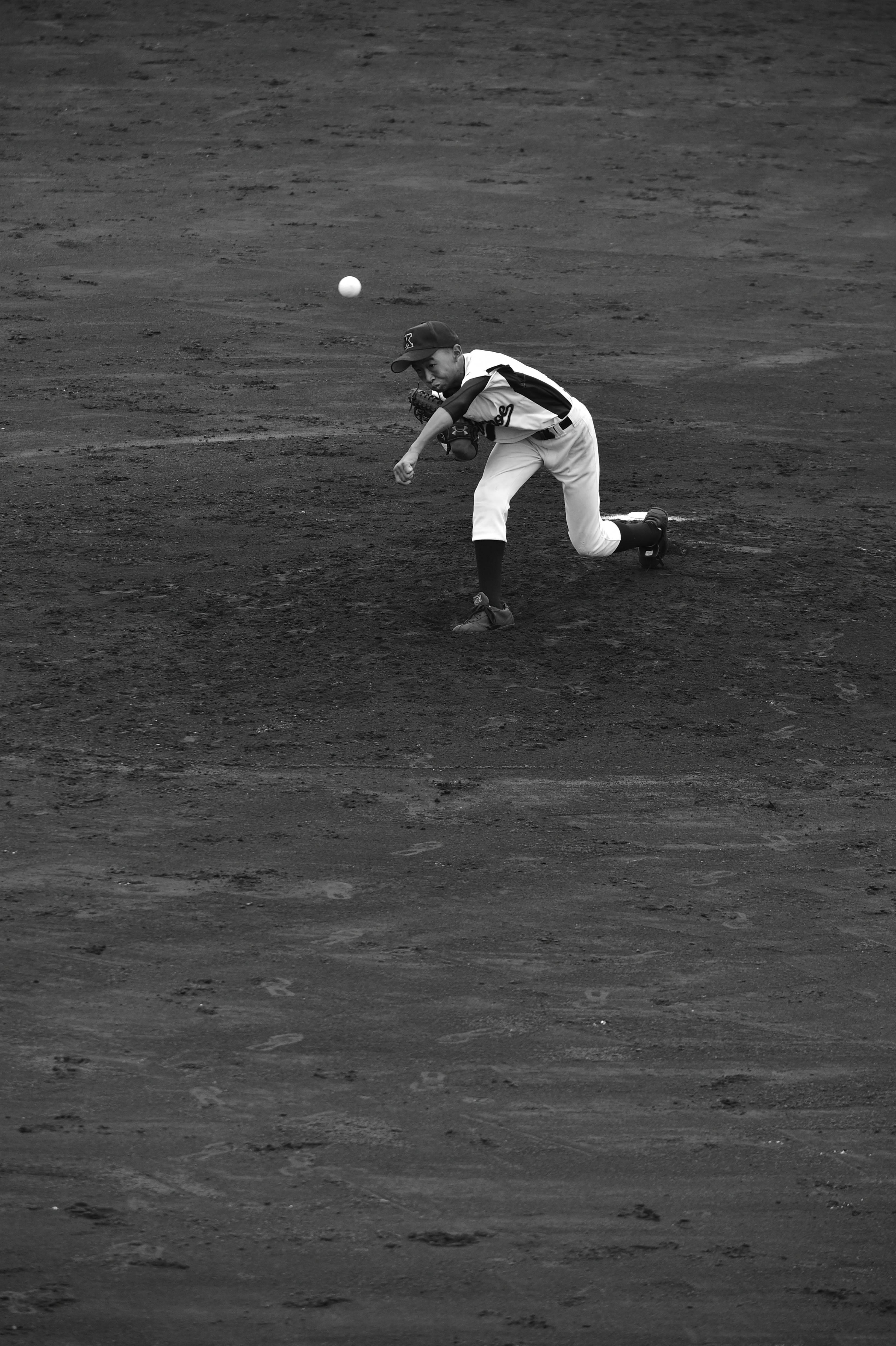軟式野球 (276)