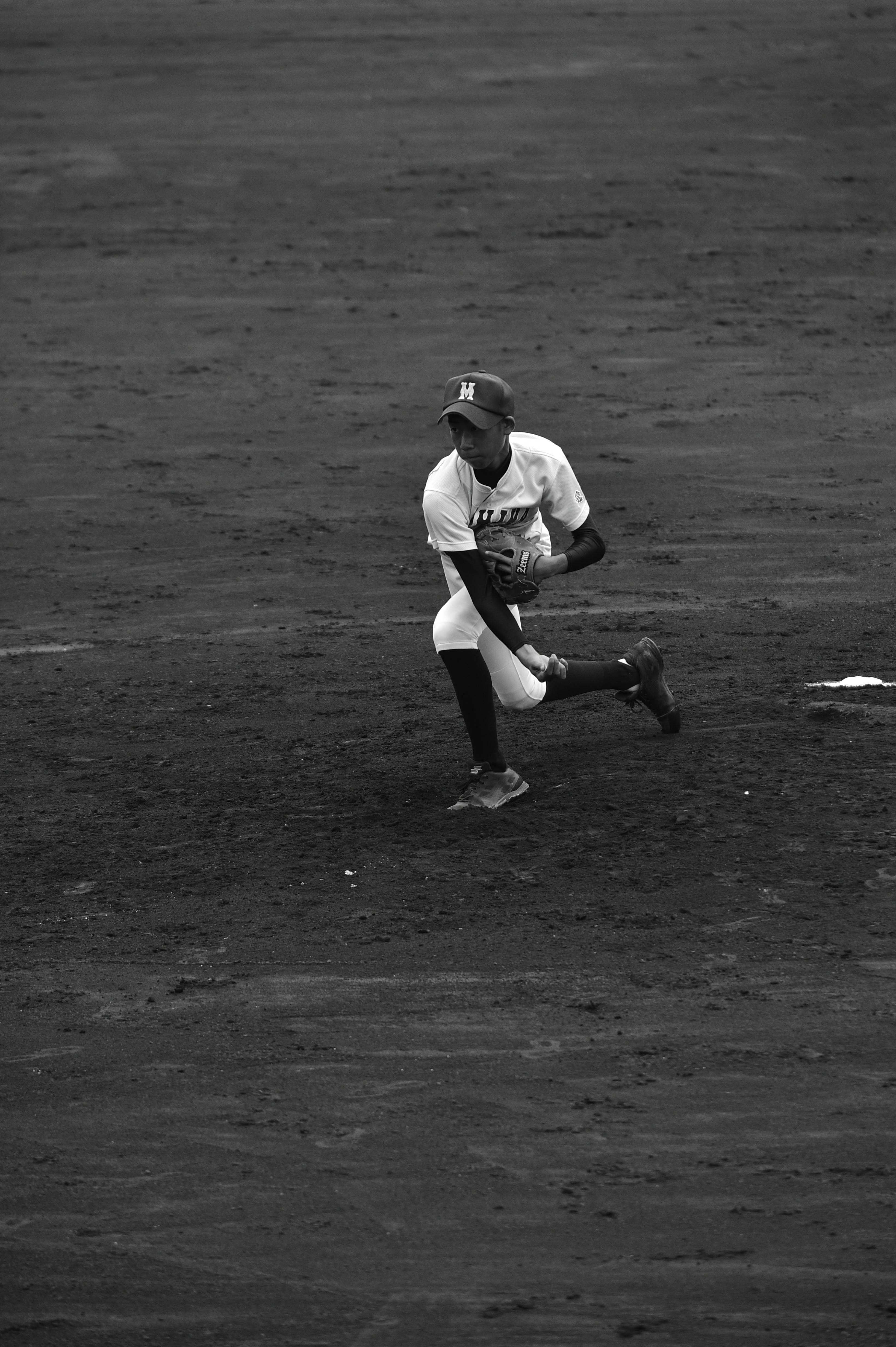 軟式野球 (311)