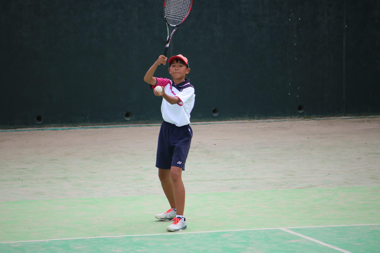 ソフトテニス(368)
