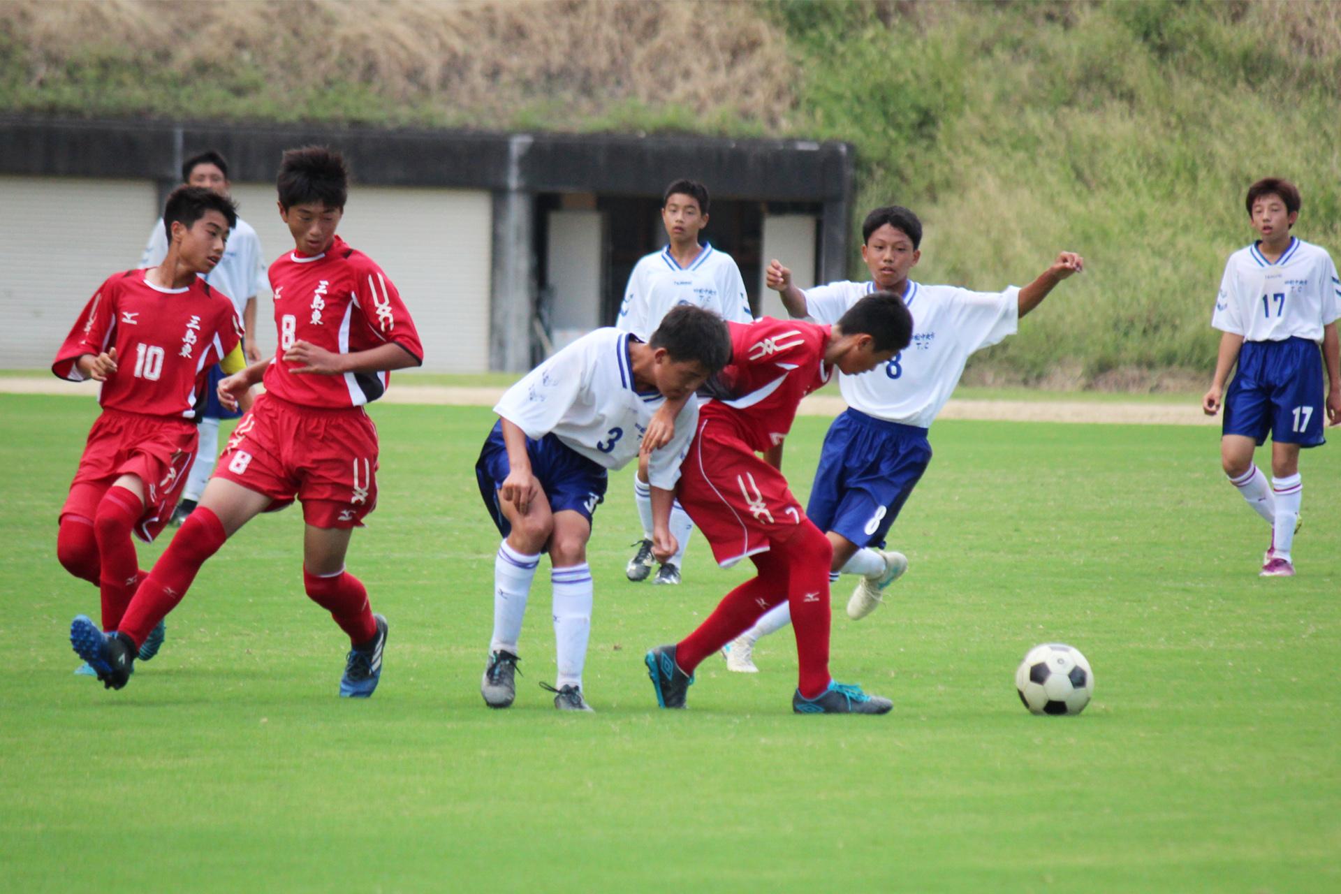 soccer (61)