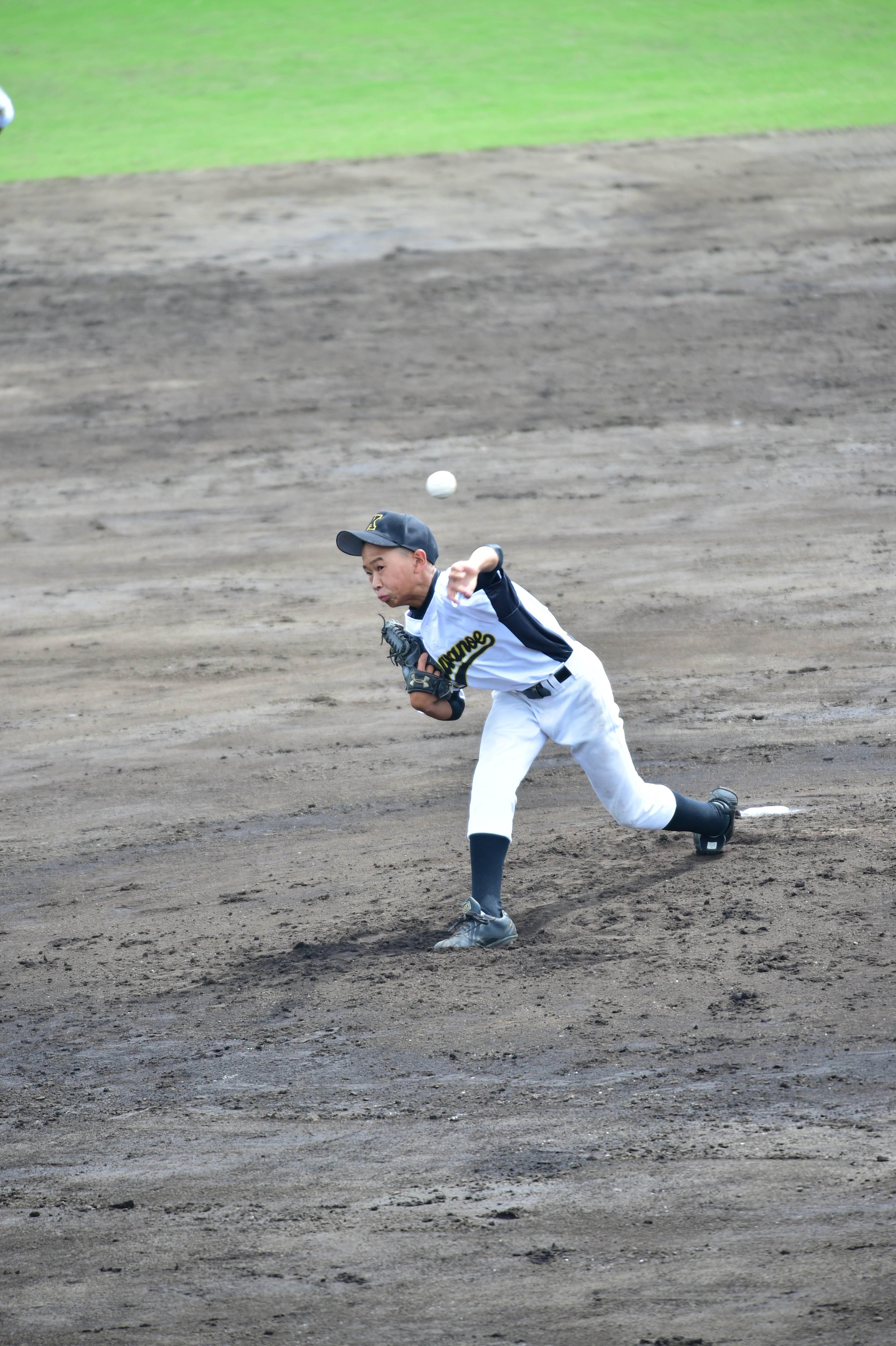 軟式野球 (138)