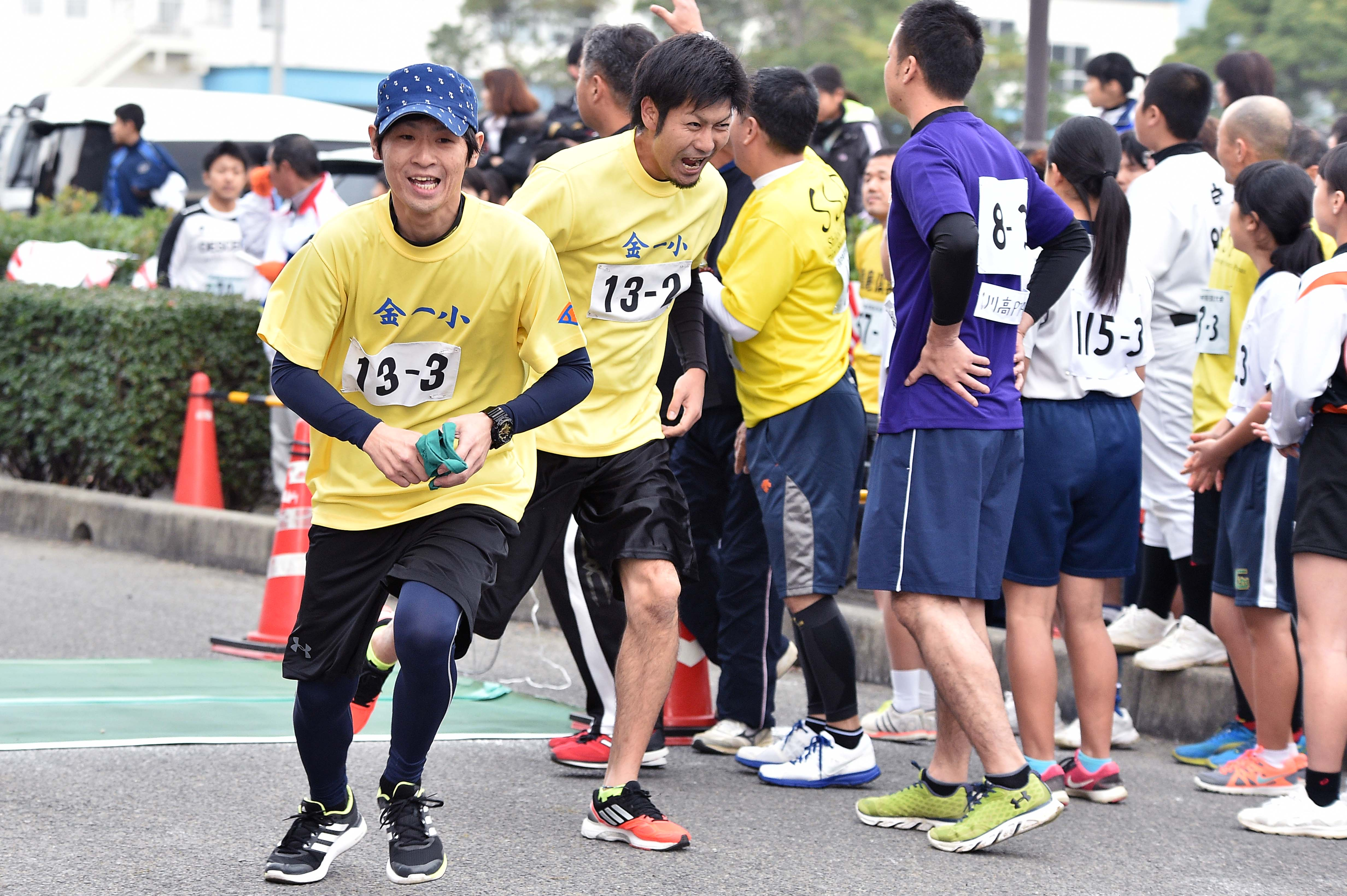 駅伝2016 (40)