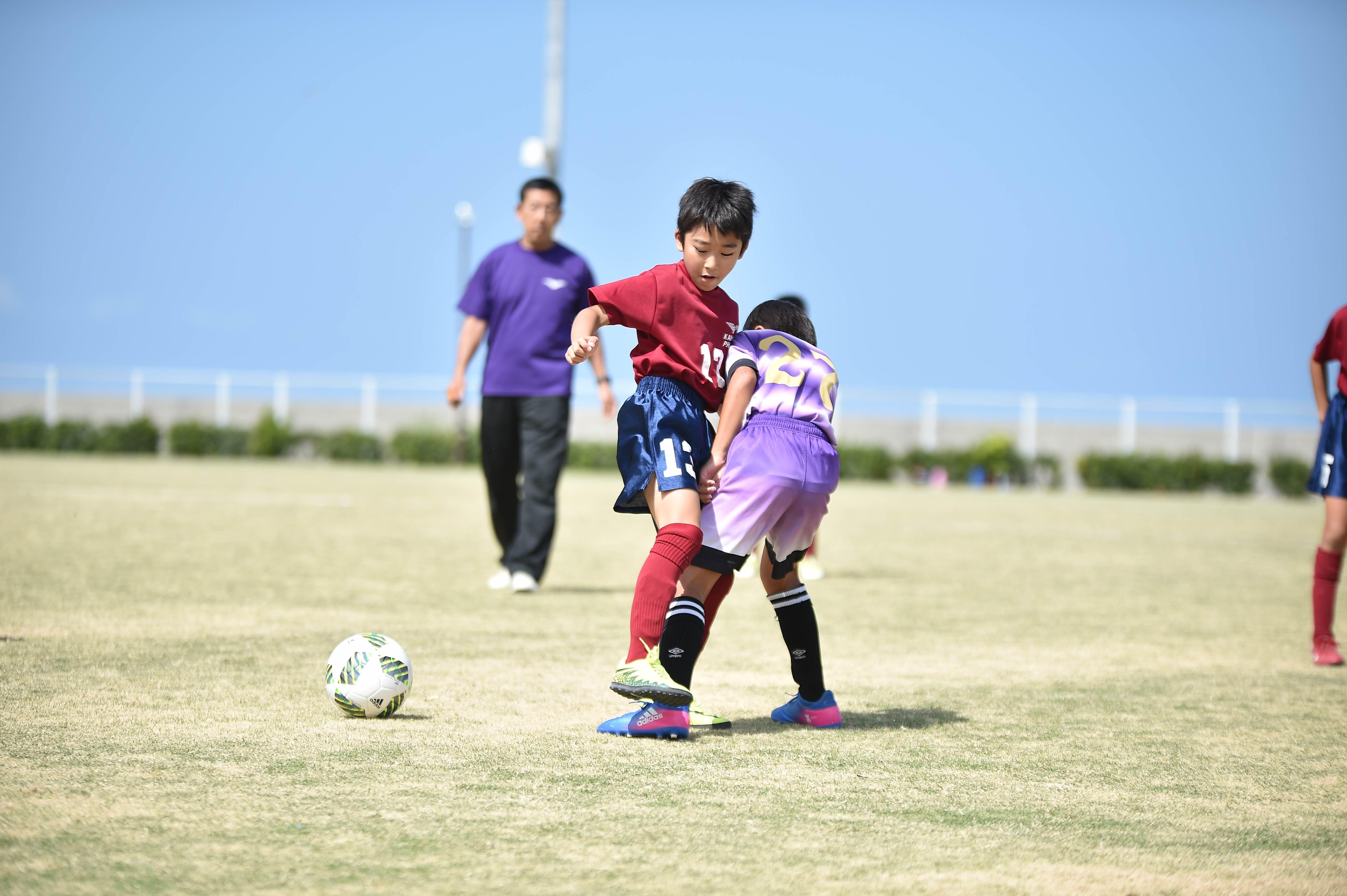 mini_soccer (294)