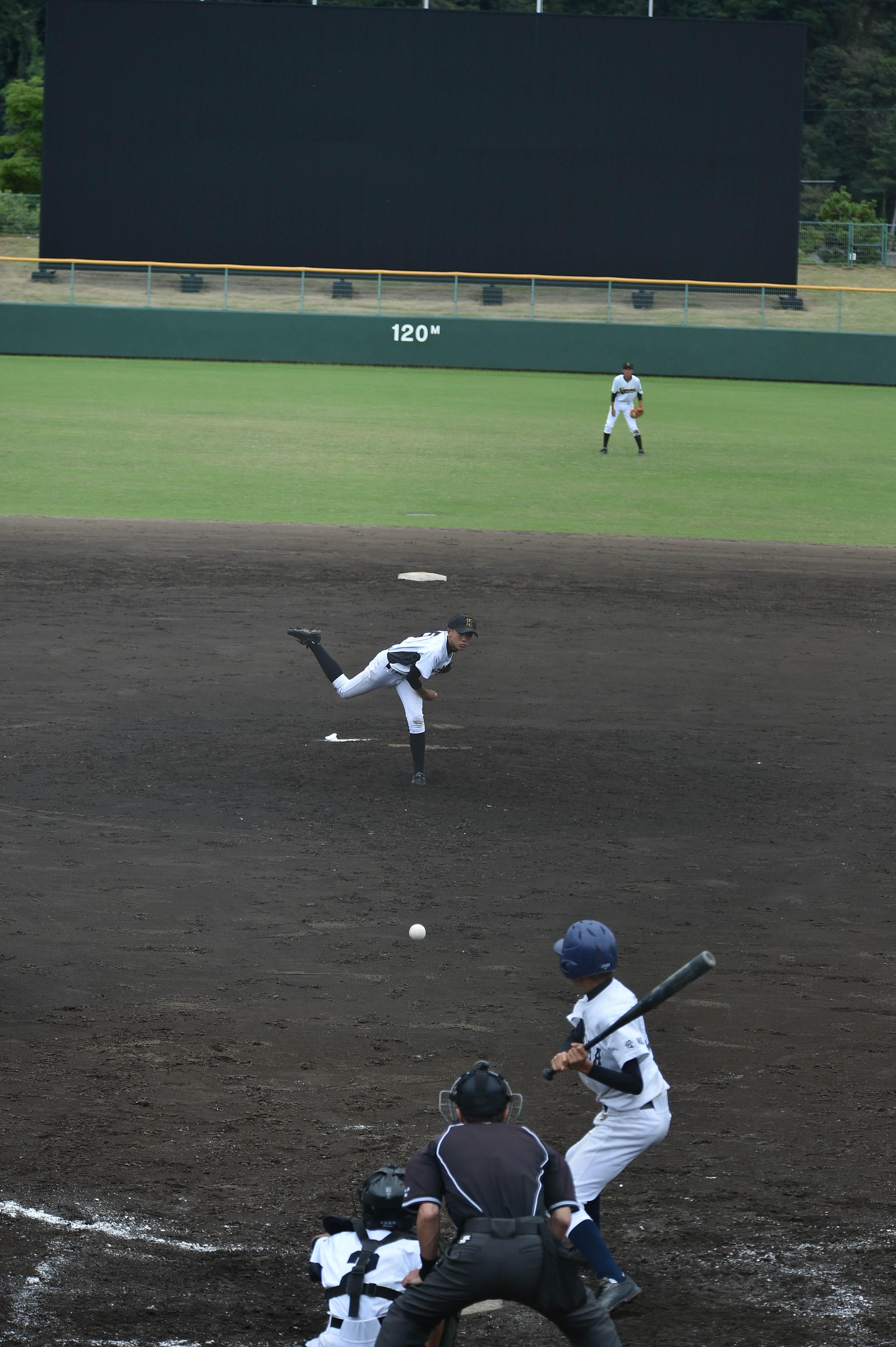 軟式野球 (427)