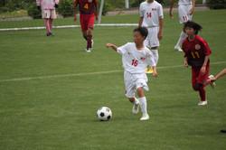 サッカー (1300)