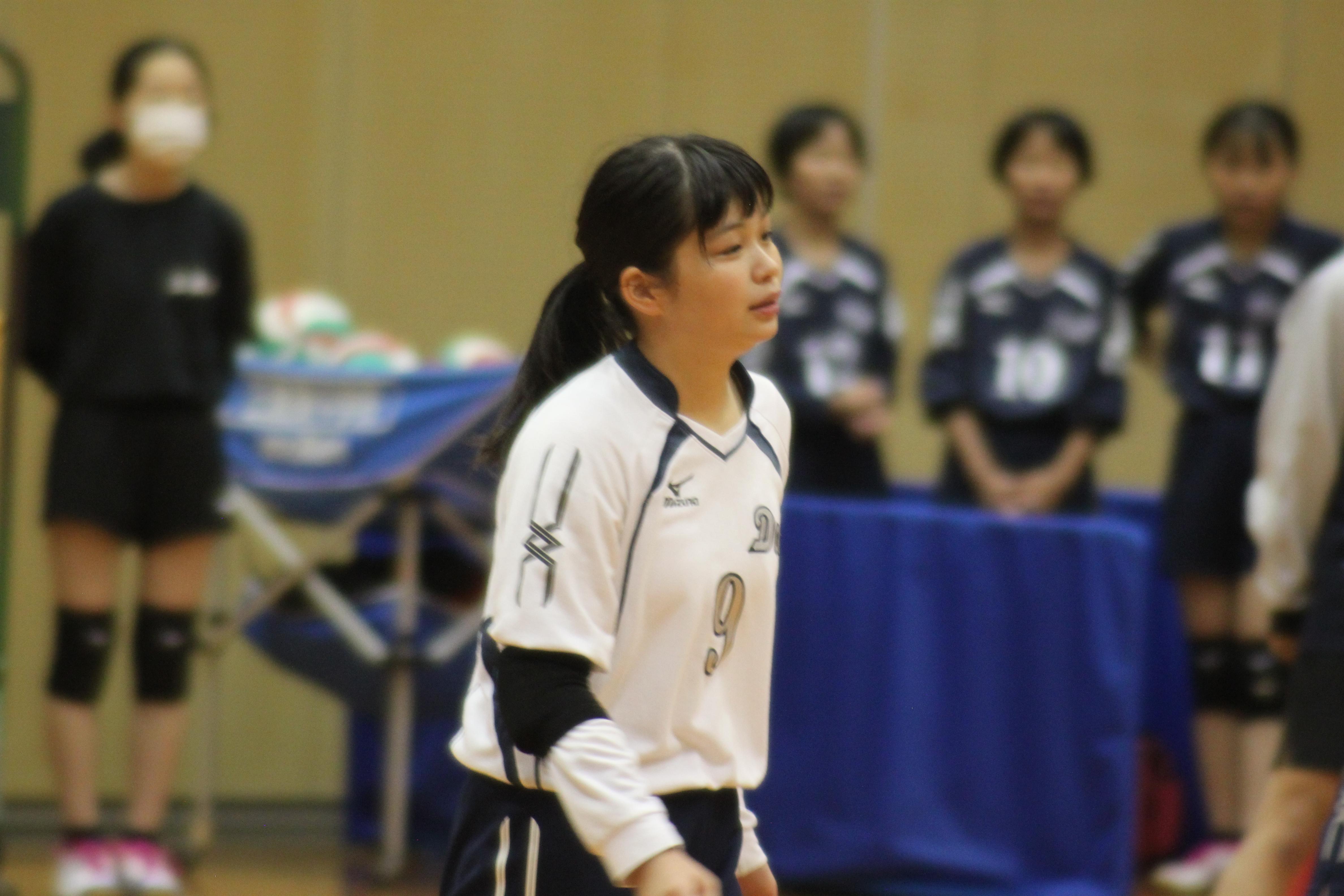 バレーボール (157)