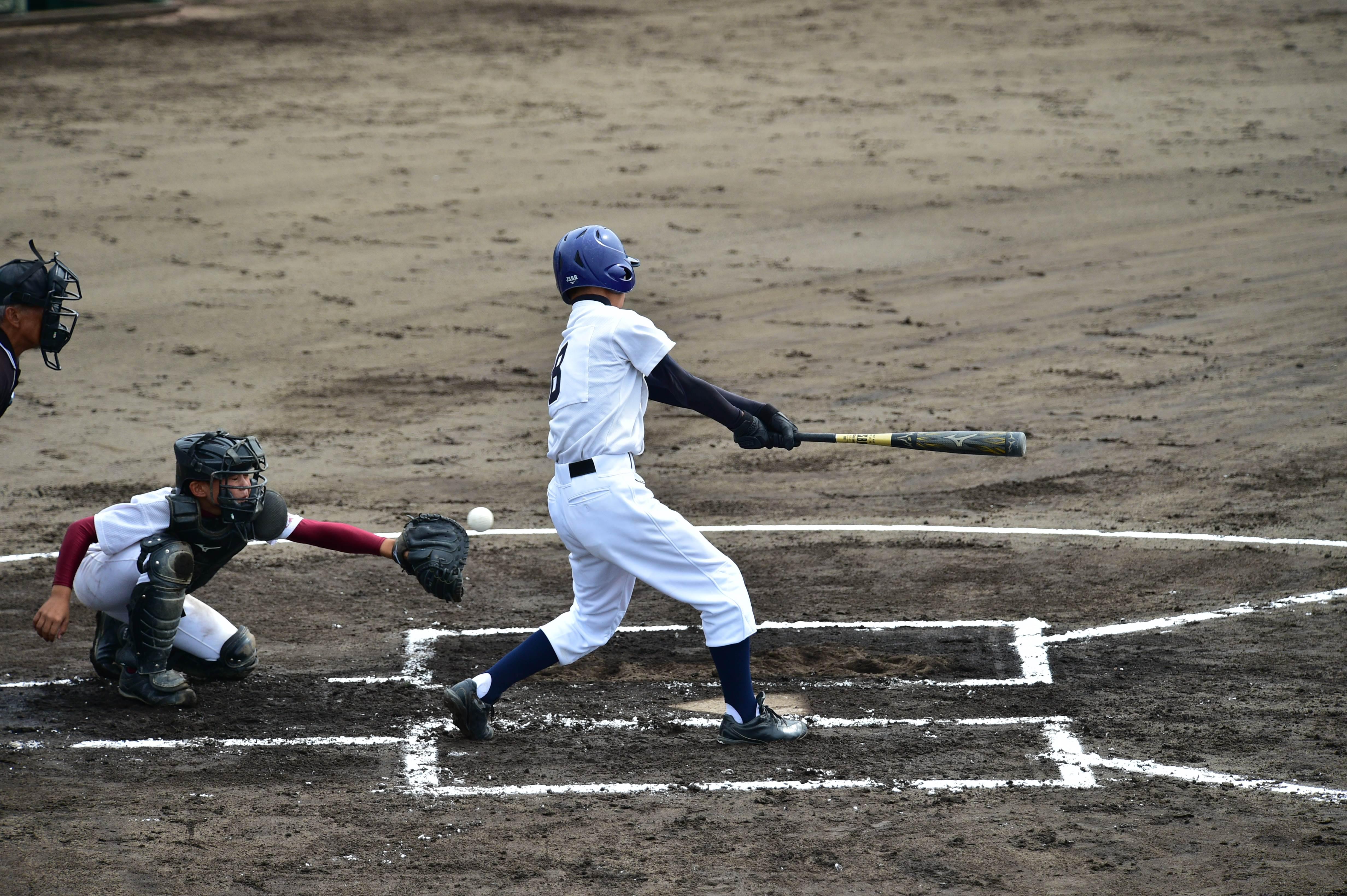 軟式野球 (65)