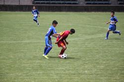 サッカー (1147)