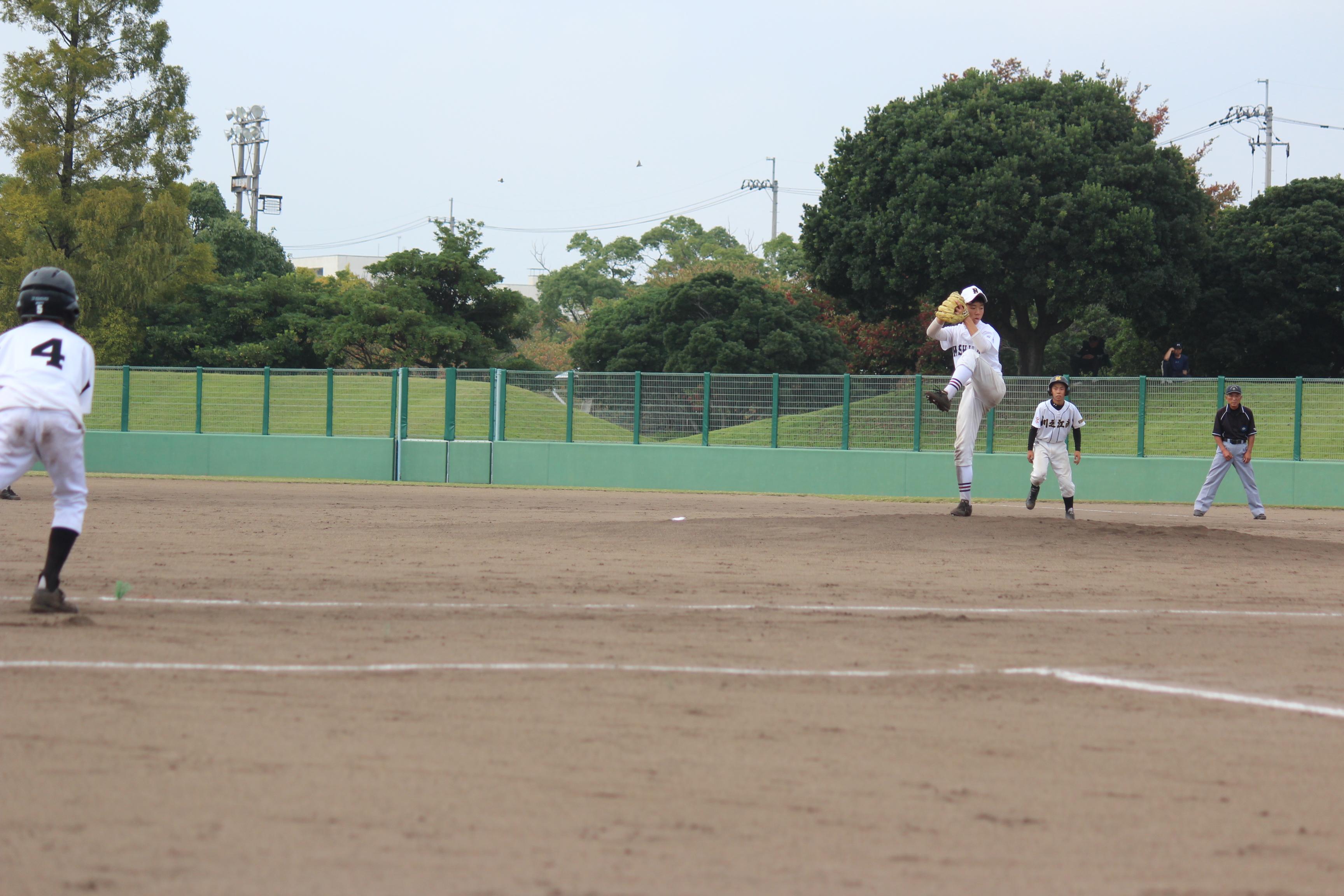 野球 (489)
