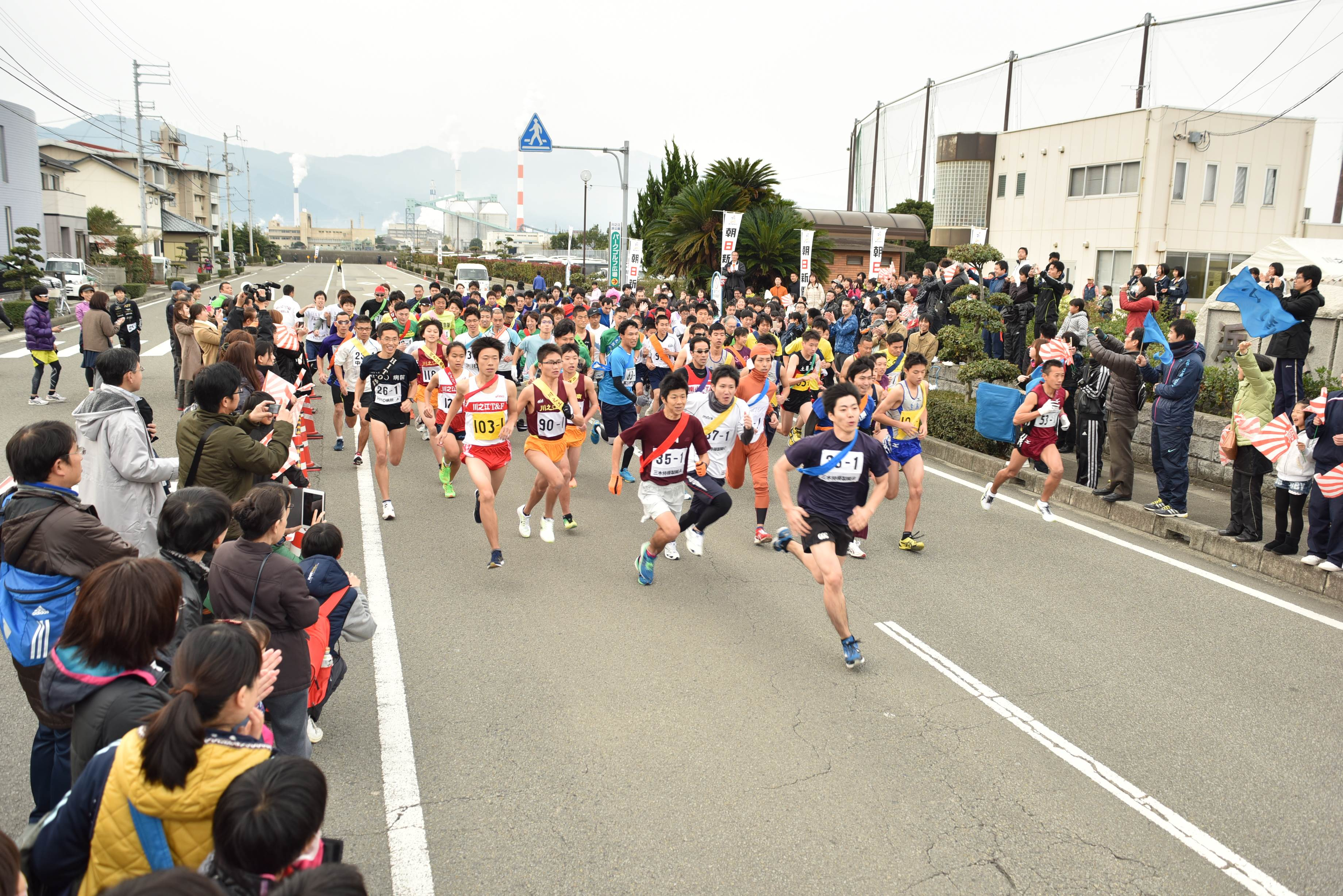 駅伝2015 (108)