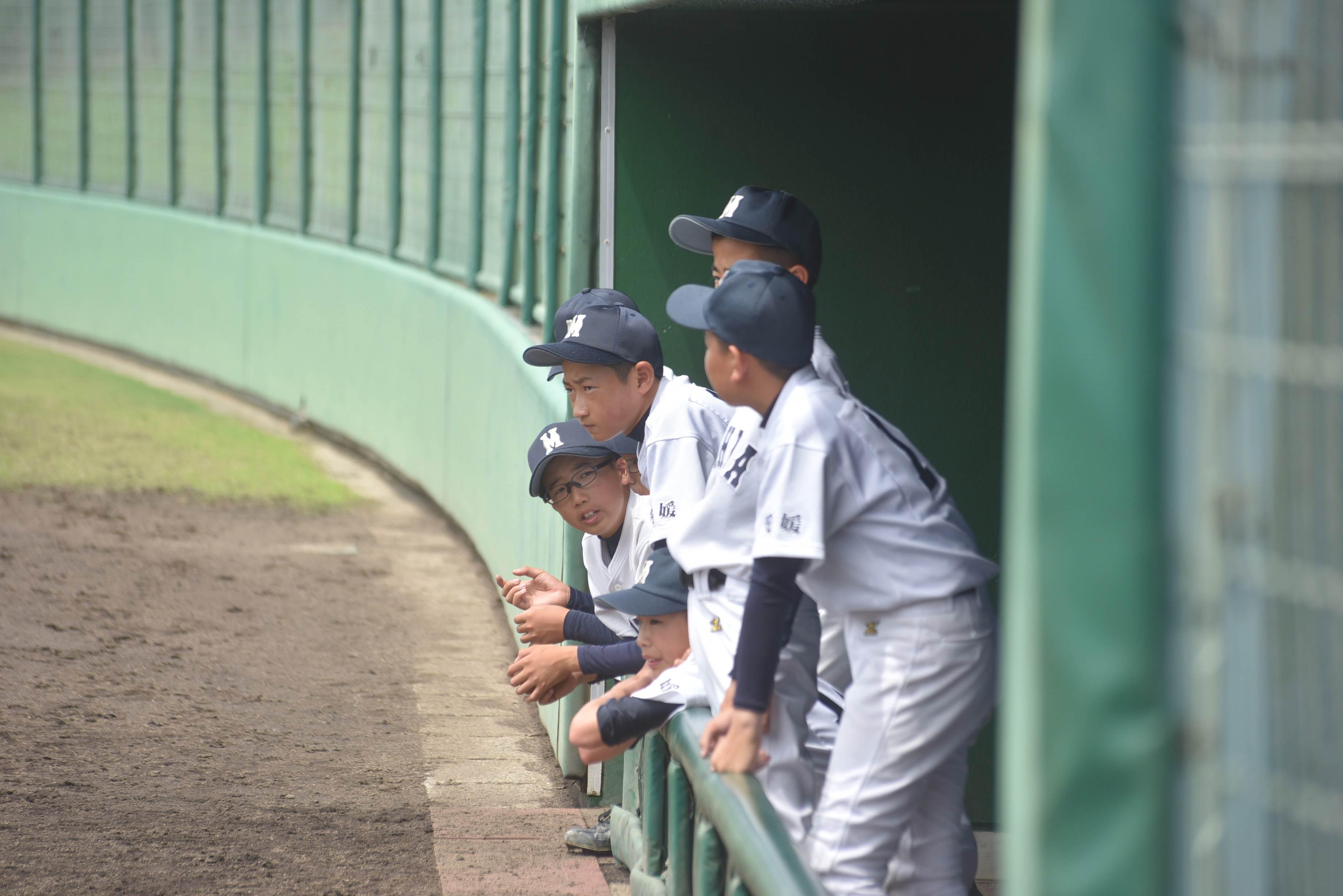 野球 (37)