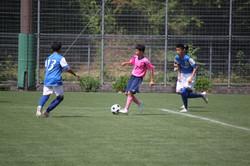 サッカー (641)