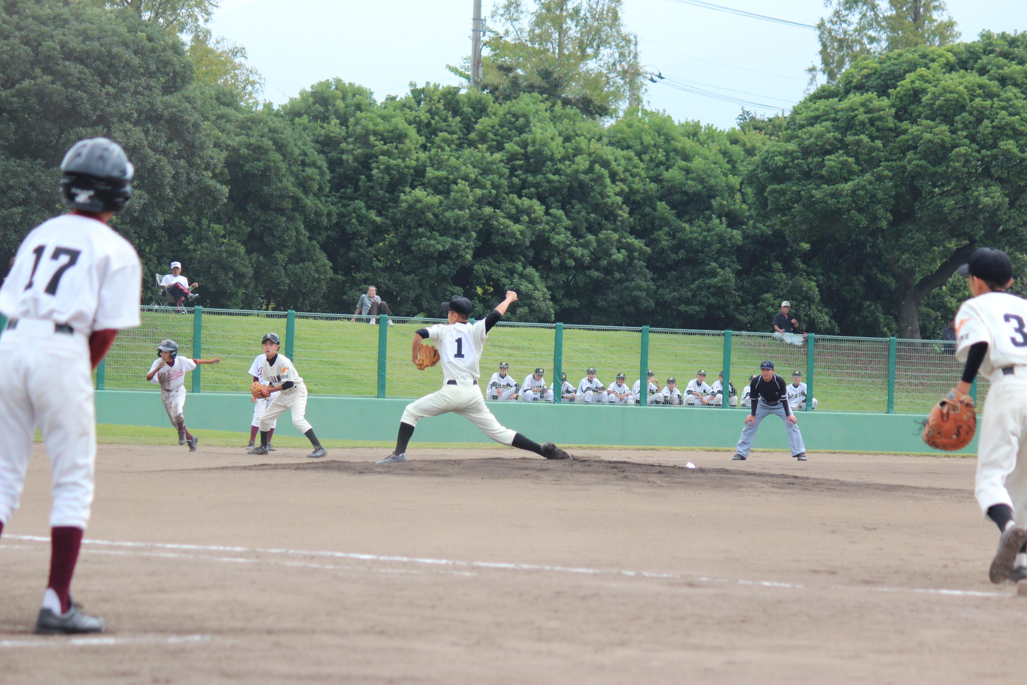野球 (579)