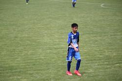 サッカー (1028)