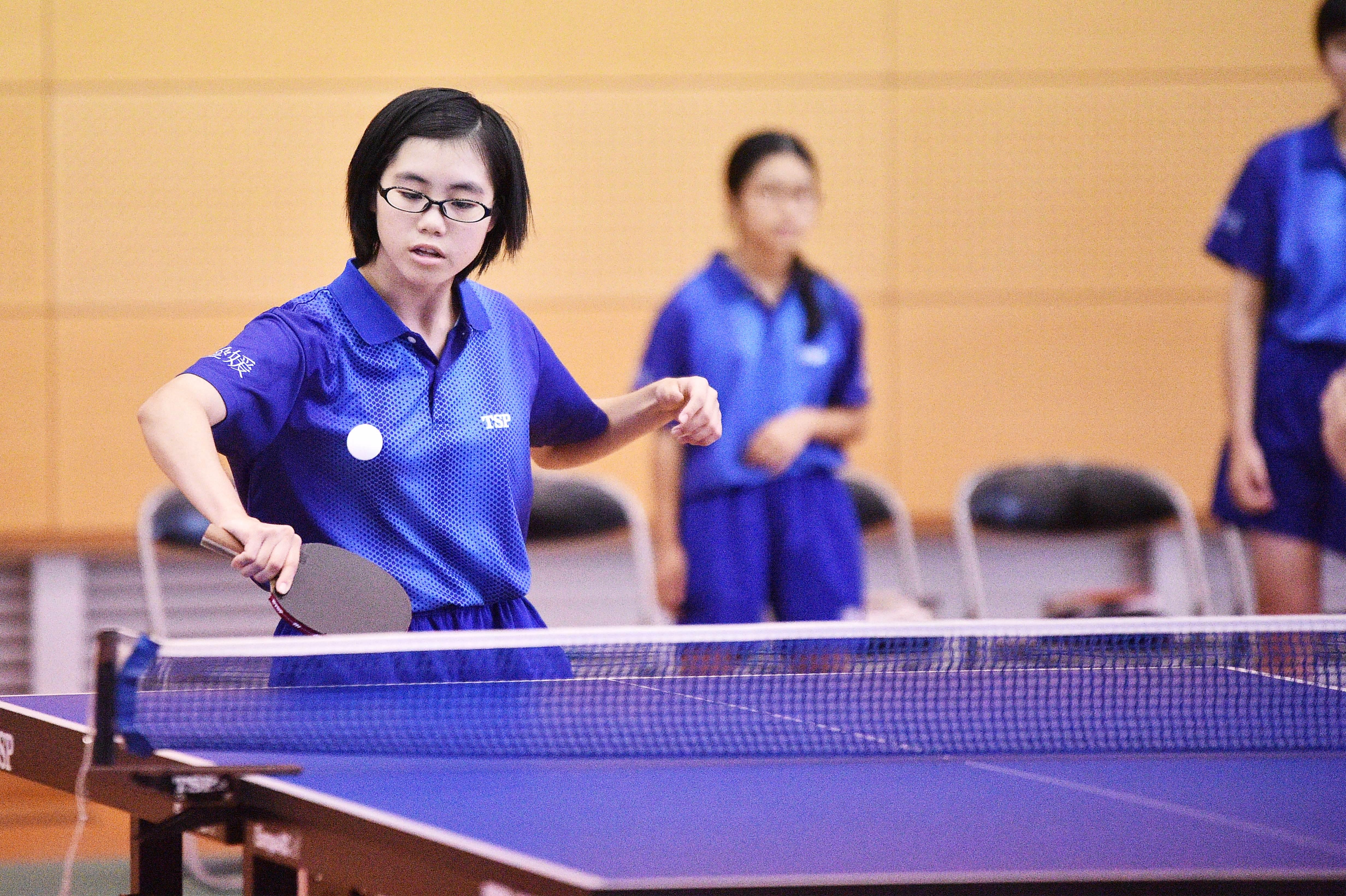 table_tennis (44)