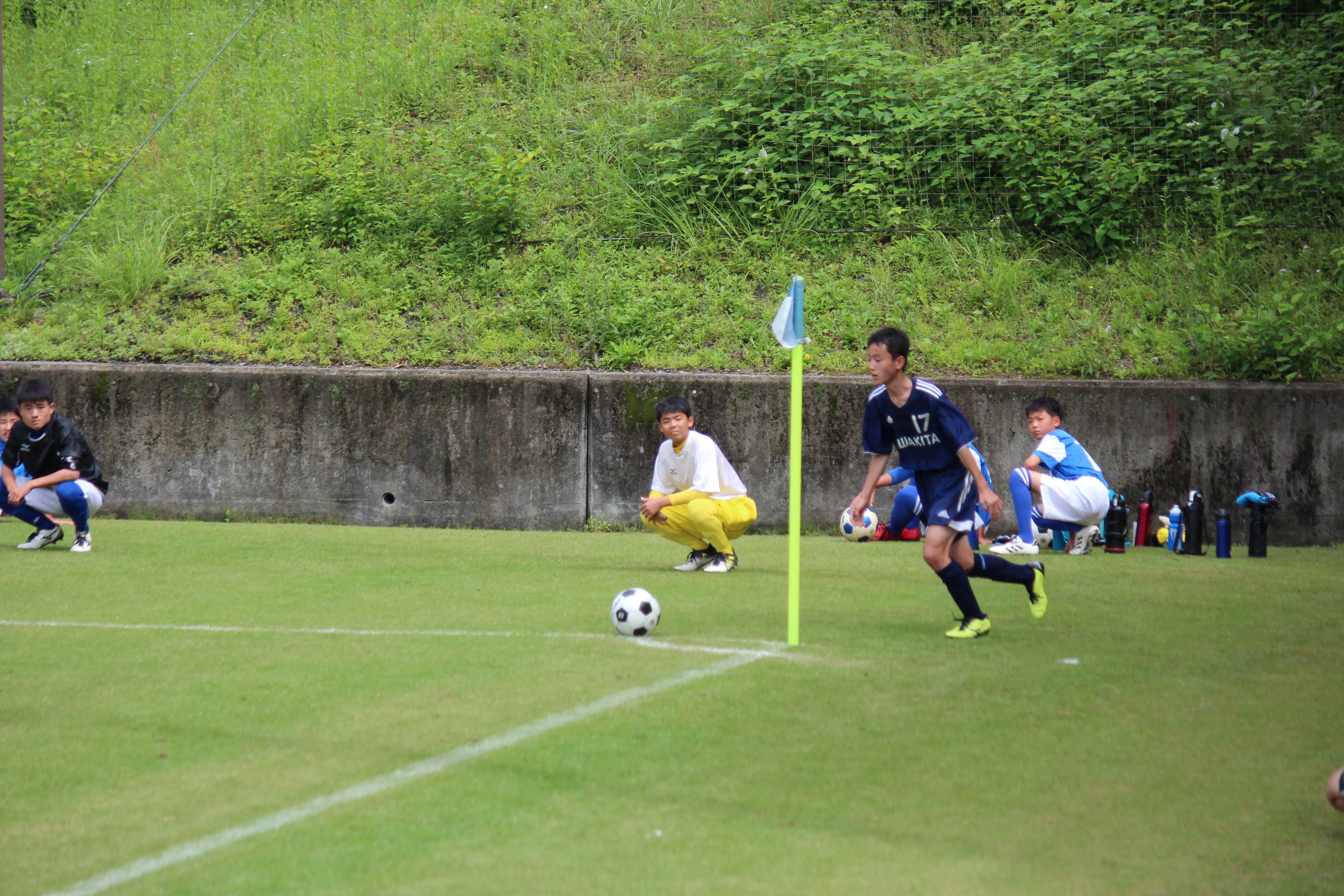 サッカー (45)