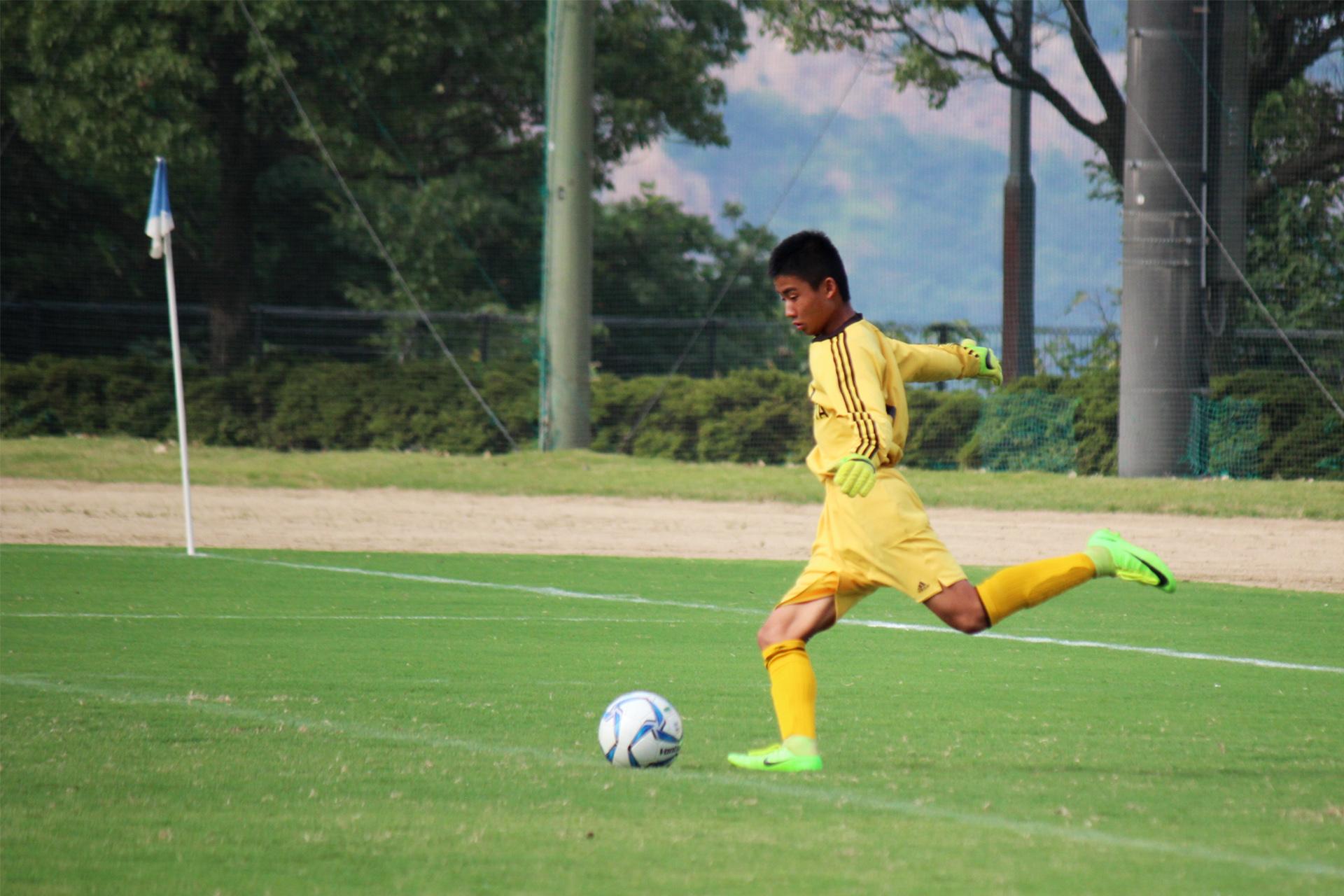 soccer (99)