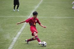サッカー (1264)